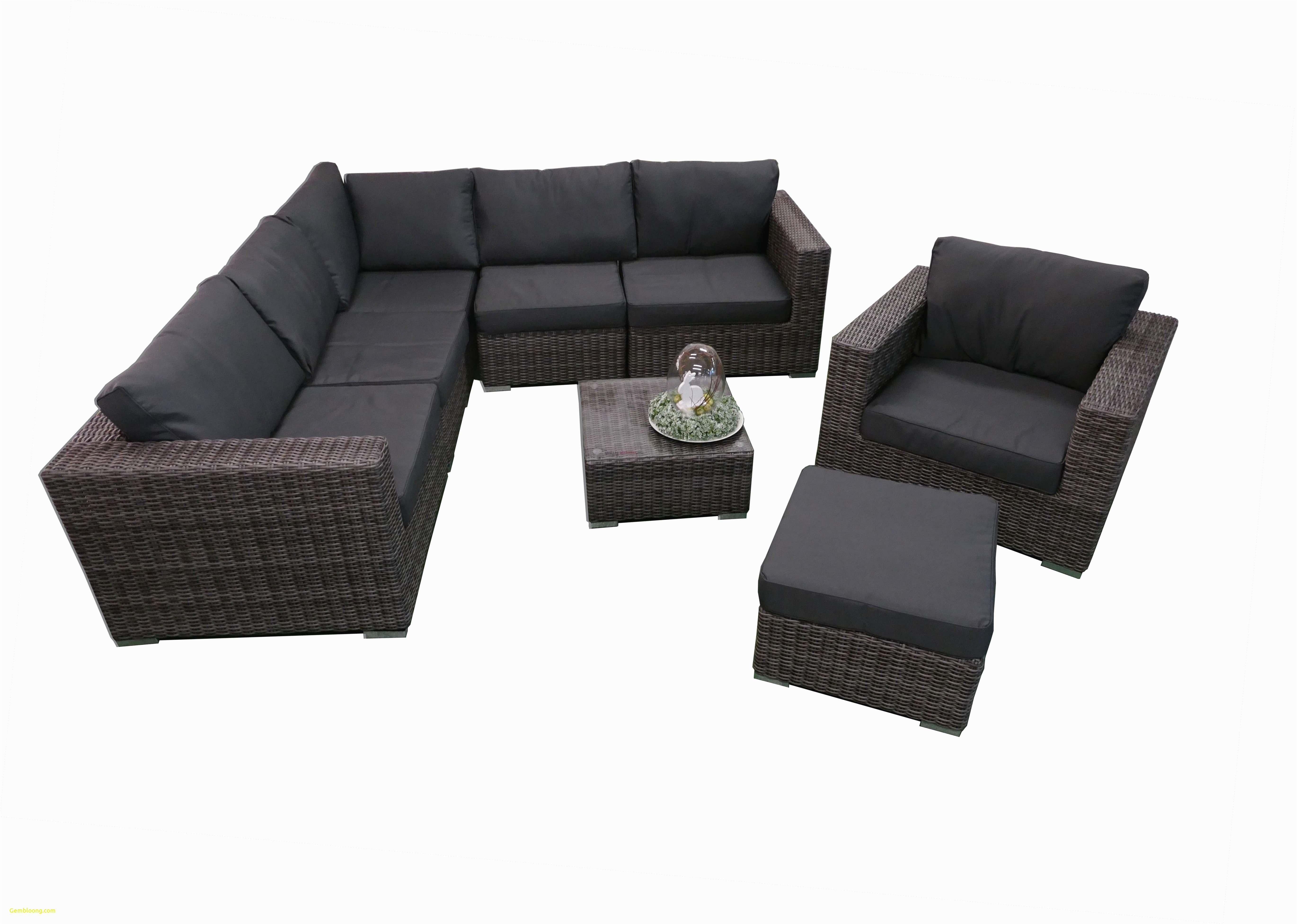 walmart no receipt return policy model home design patio tables at walmart fresh wicker outdoor sofa