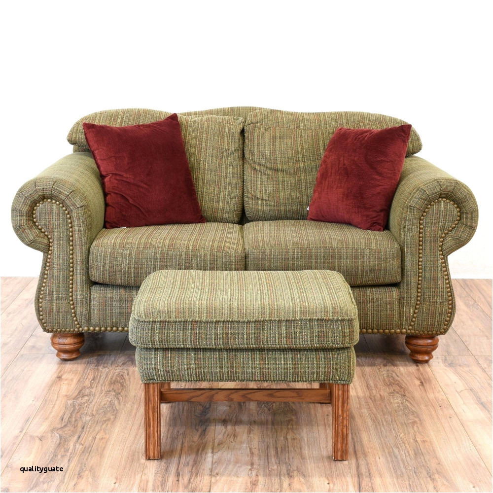 Furniture Liquidation Center 38 Finest Local Furniture Stores Photo