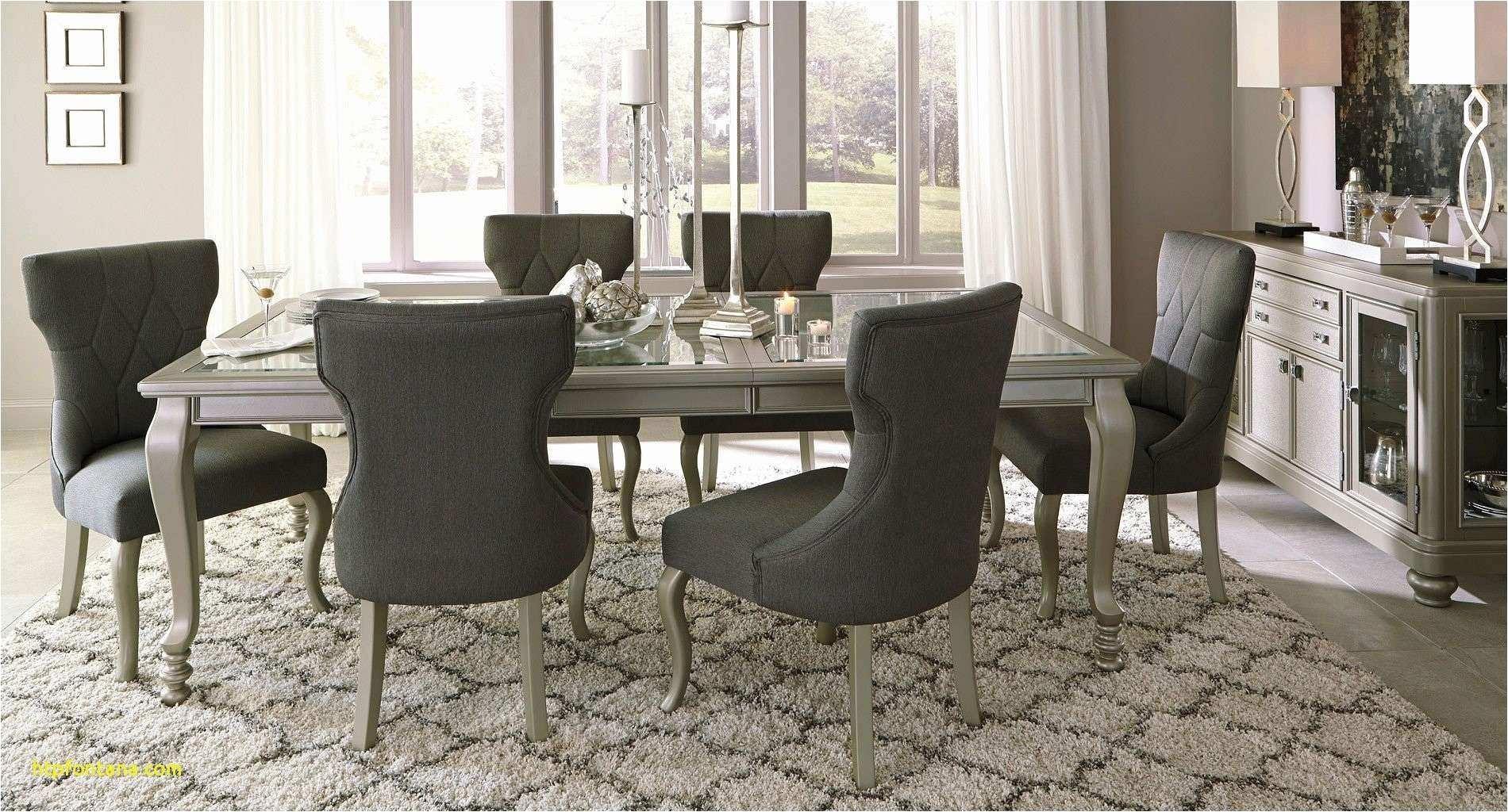 garden store near me lovely modern living room designs 2018 luxury shaker chairs 0d archives
