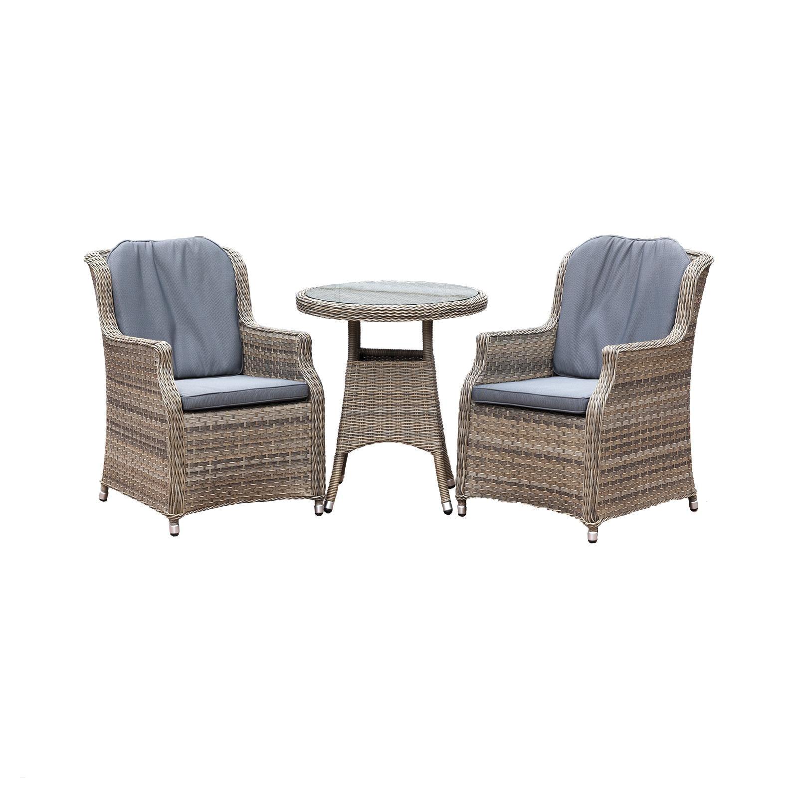 garden furniture sale luxury furniture wicker loveseat elegant wicker outdoor sofa 0d patio 39 popular