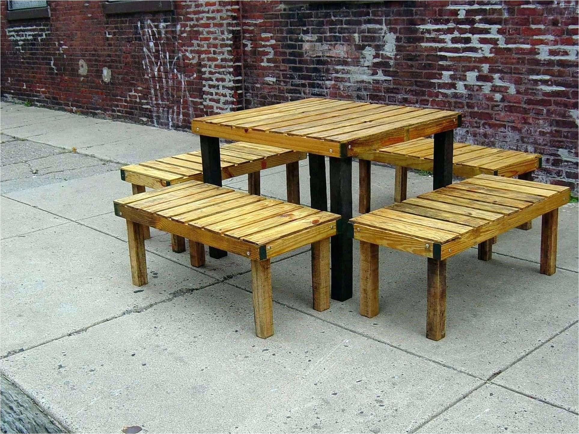 30 amazing furniture made out pallets scheme bakken design build