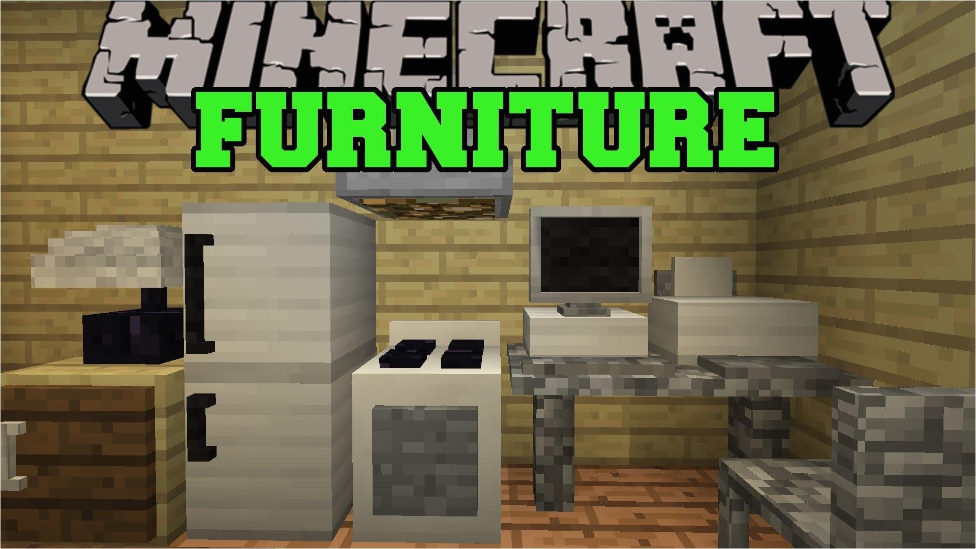 furniture mod for minecraft 1 12 2 1 11 2 1 10 2 1 9 4 1 8 9 1 7 10 legionminecraft