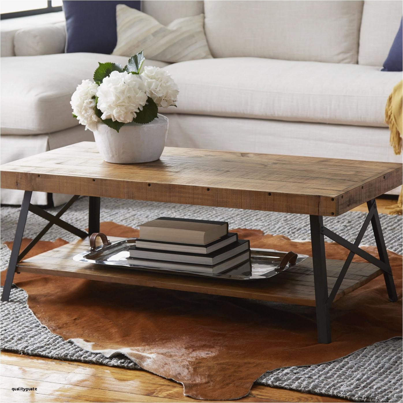 furniture koper furniture koper furniture 0d furnitures scheme