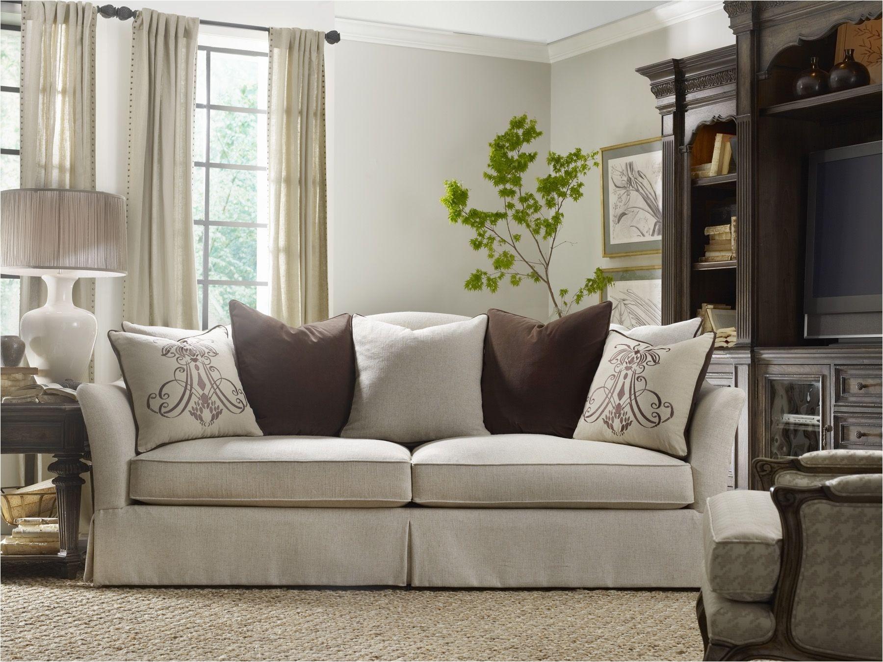 rhapsody sofa rhapsody collection