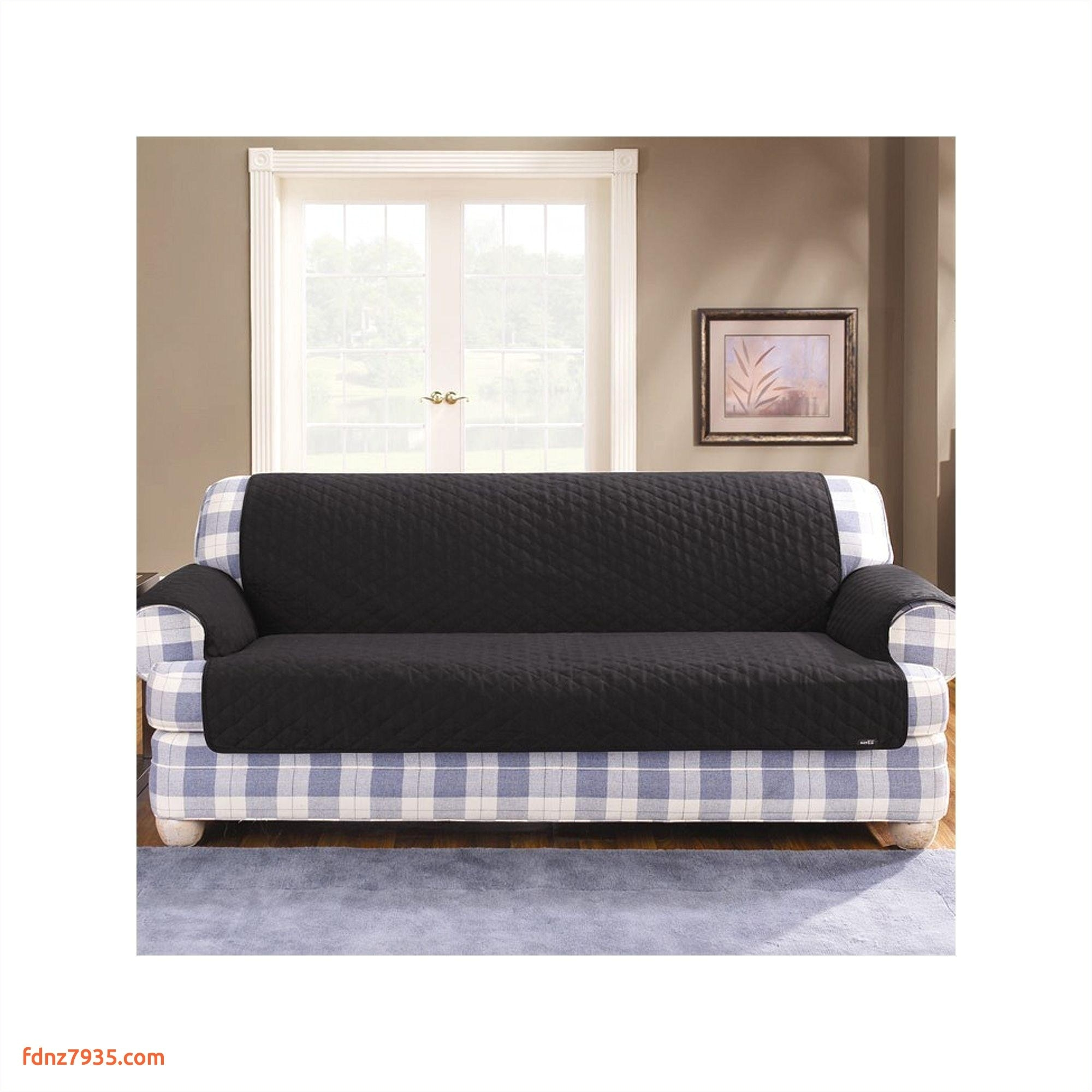 Furniture Outlets In north Carolina Sleeper sofas Walmart Fresh sofa Design