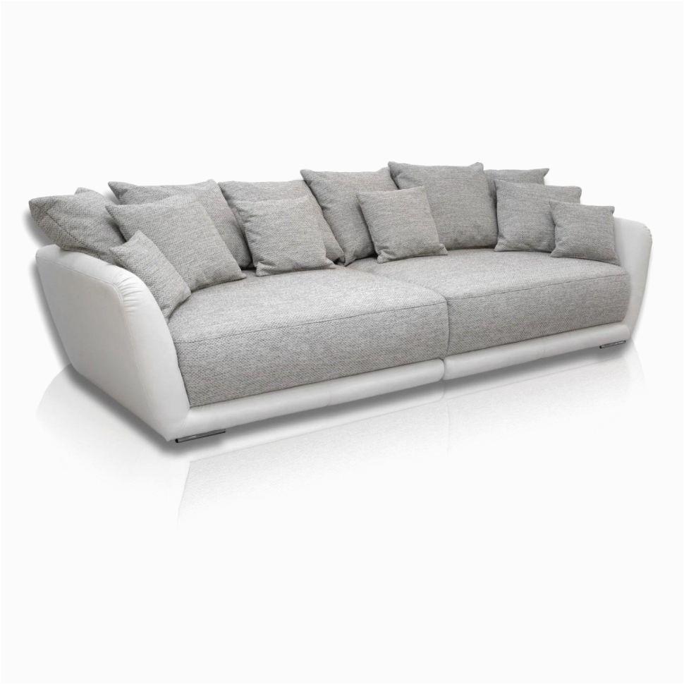 home furniture stores near me inspirational home design futons for cheap fresh futon sofa elegant big