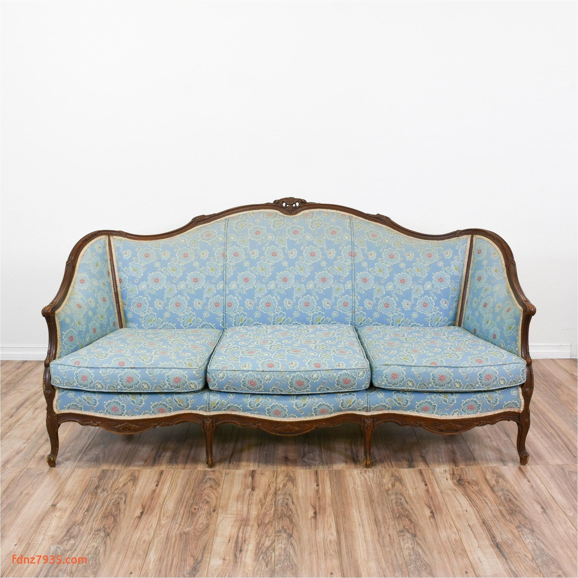 black rattan outdoor furniture nz best wicker outdoor sofa 0d ideas outdoor furniture seat
