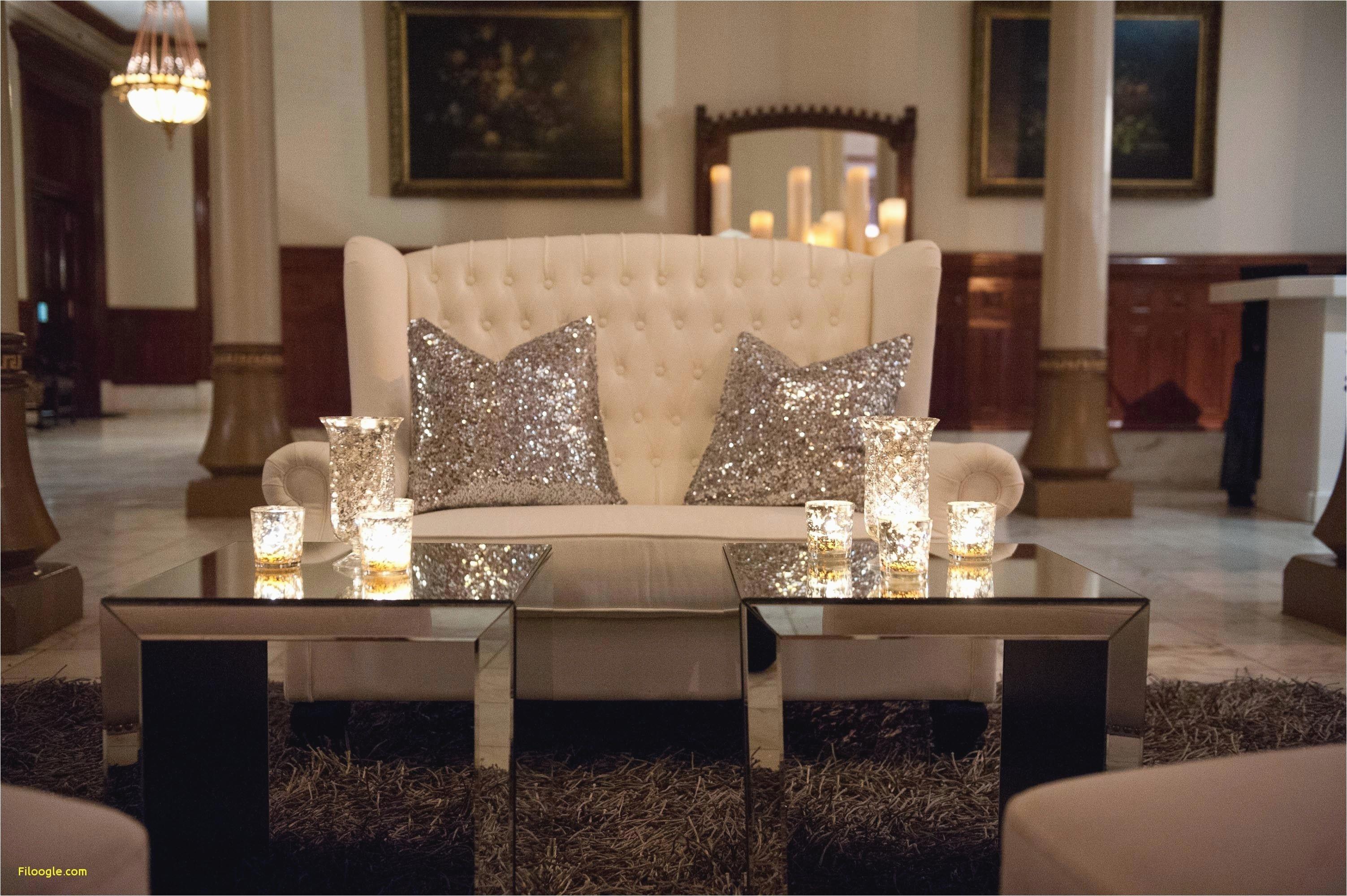 breathtaking home decor nearby 0 best tree elegant nest 0d decors sofa endearing home decor nearby