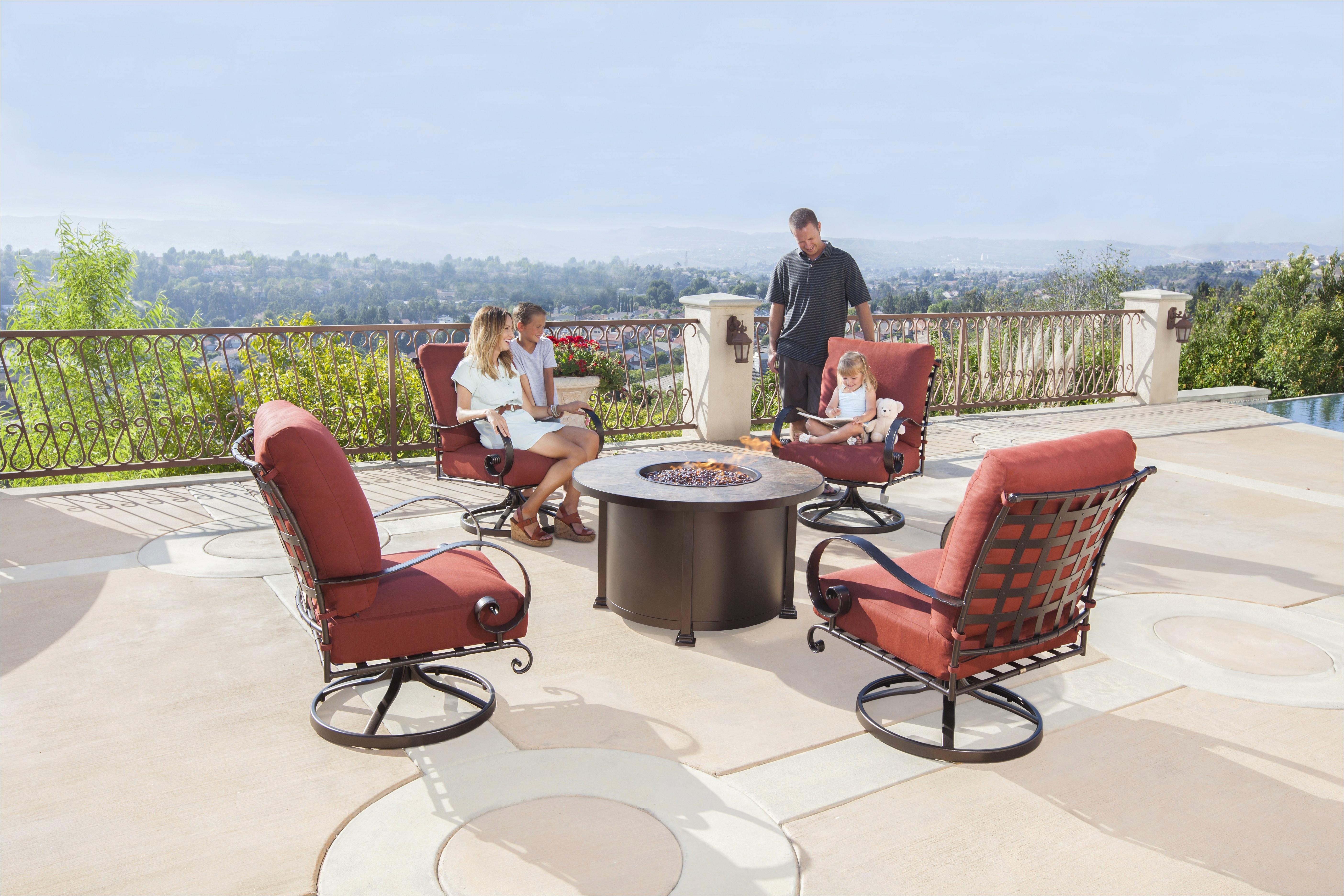 used cast aluminum patio furniture beautiful patio furniture 0d tags design used outdoor patio furniture
