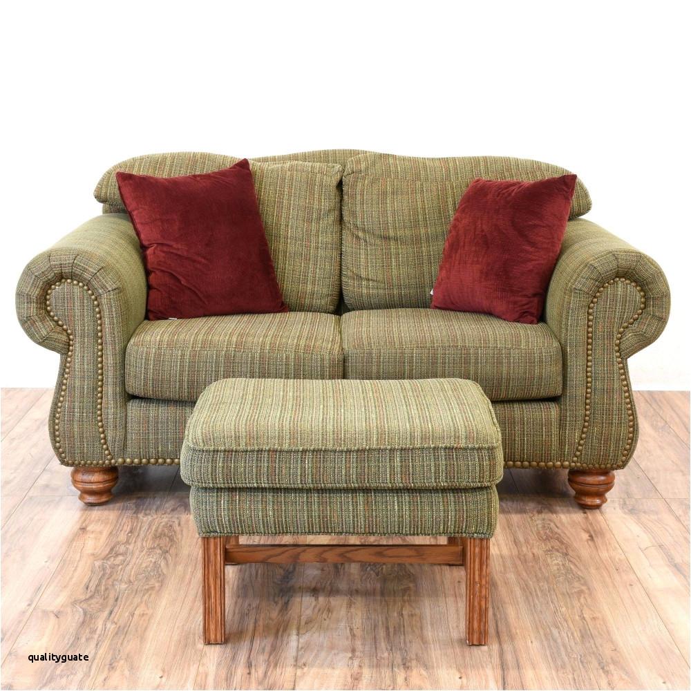 Furniture Sale Seattle Best Of Funiture Stores Near Me Sundulqq Me