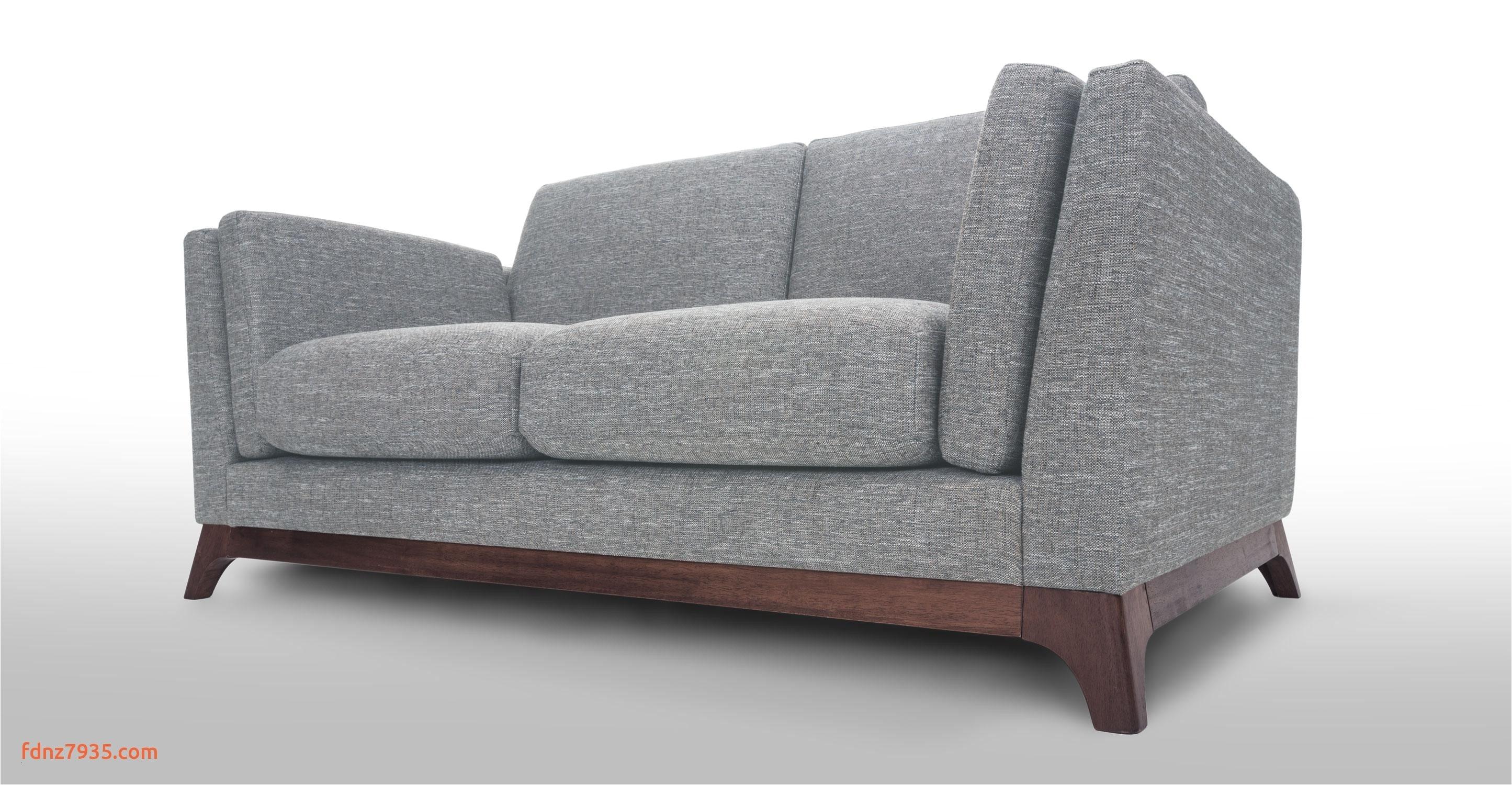 outdoor furniture seattle luxury sleeper sofa seattle fresh sofa design