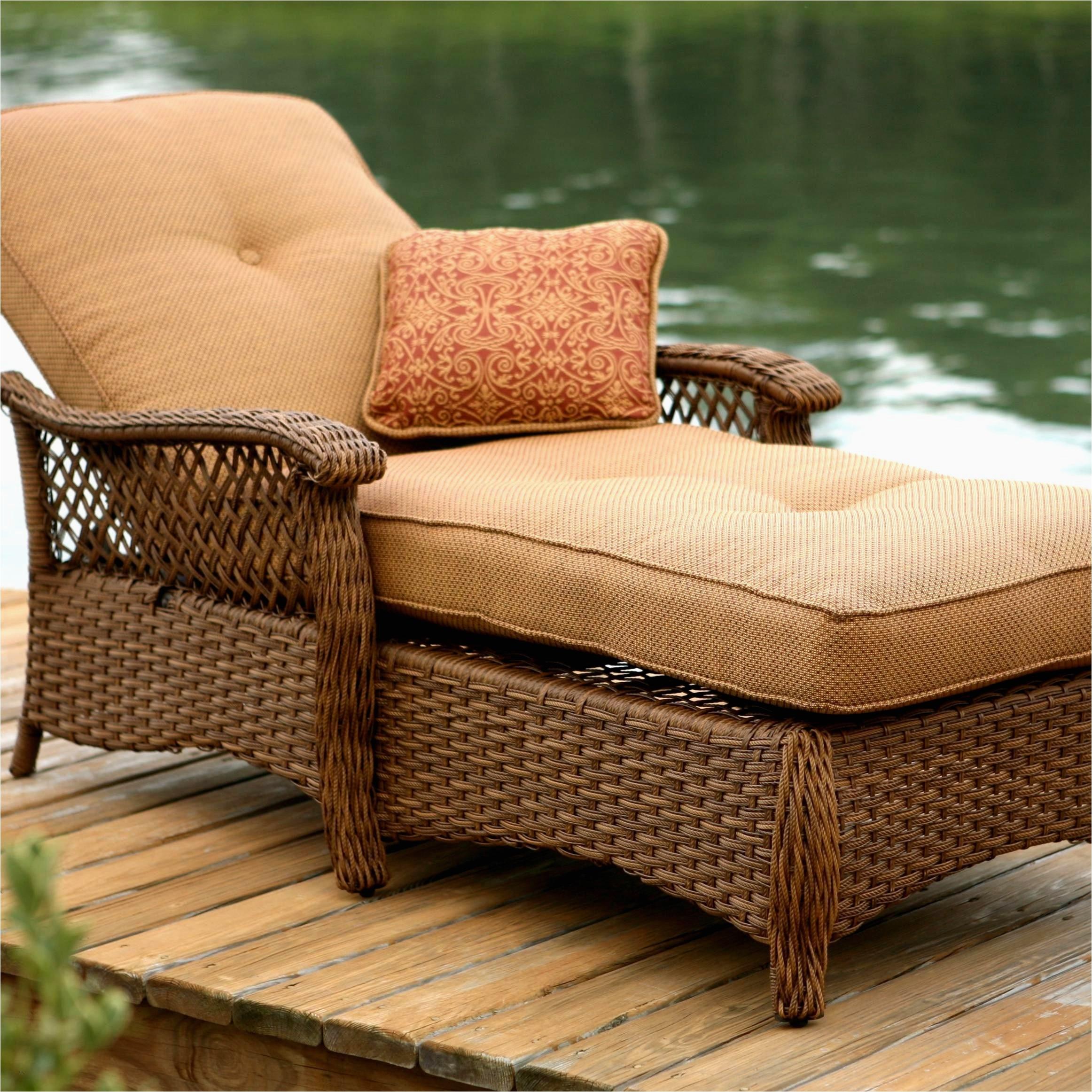 wicker patio furniture sale best of designer outdoor furniture luxury exciting wicker outdoor sofa 0d image
