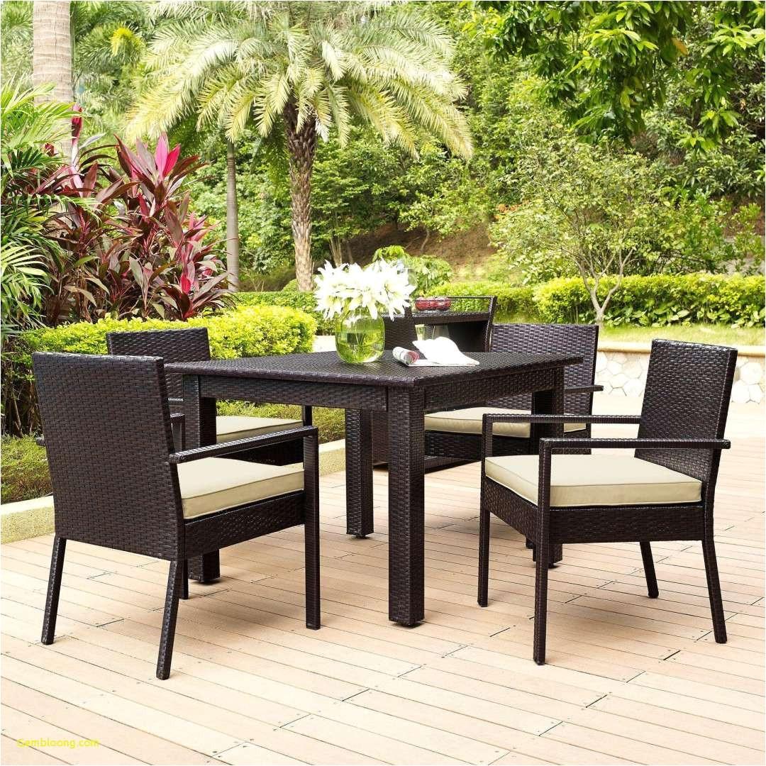 patio furniture cleaner best of 42 best s outdoor furniture manufacturers of patio furniture cleaner inspirational