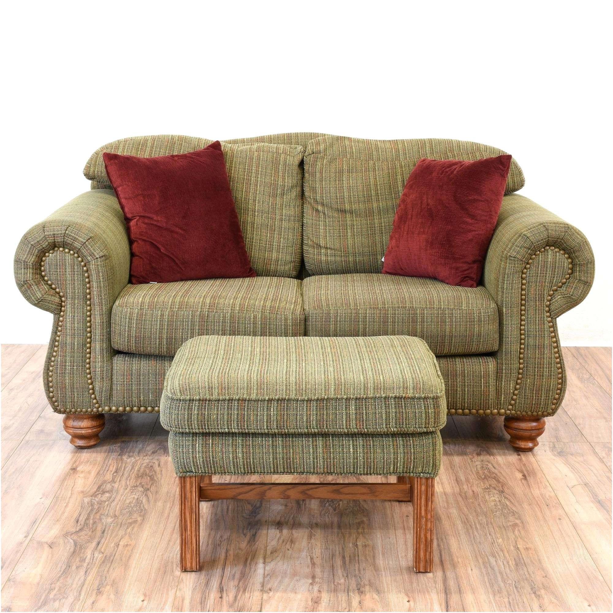 dark wood sofa table unique unique furniture stores 20 sofa table 0d ipe wood furniture reviews