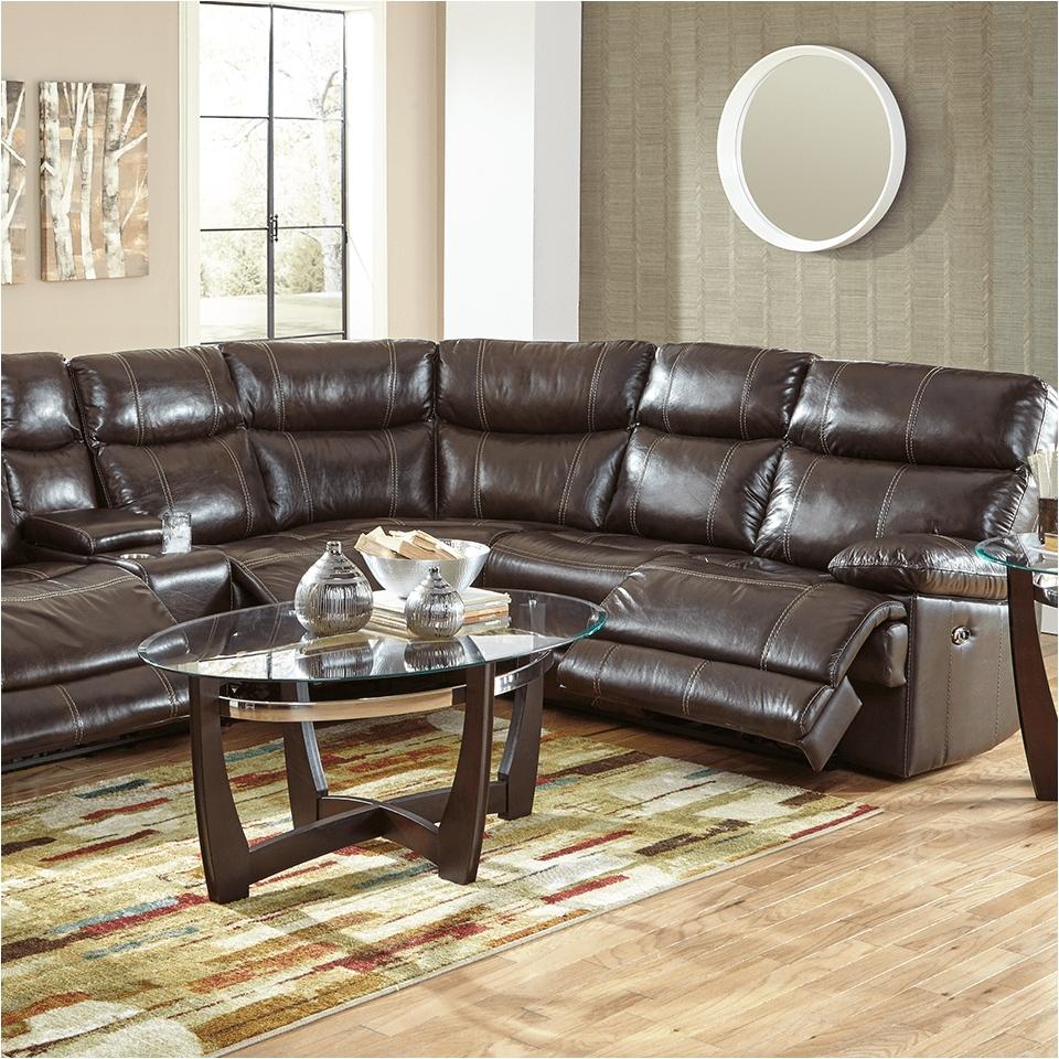 Furniture Stores Albany Ny Bradshomefurnishings