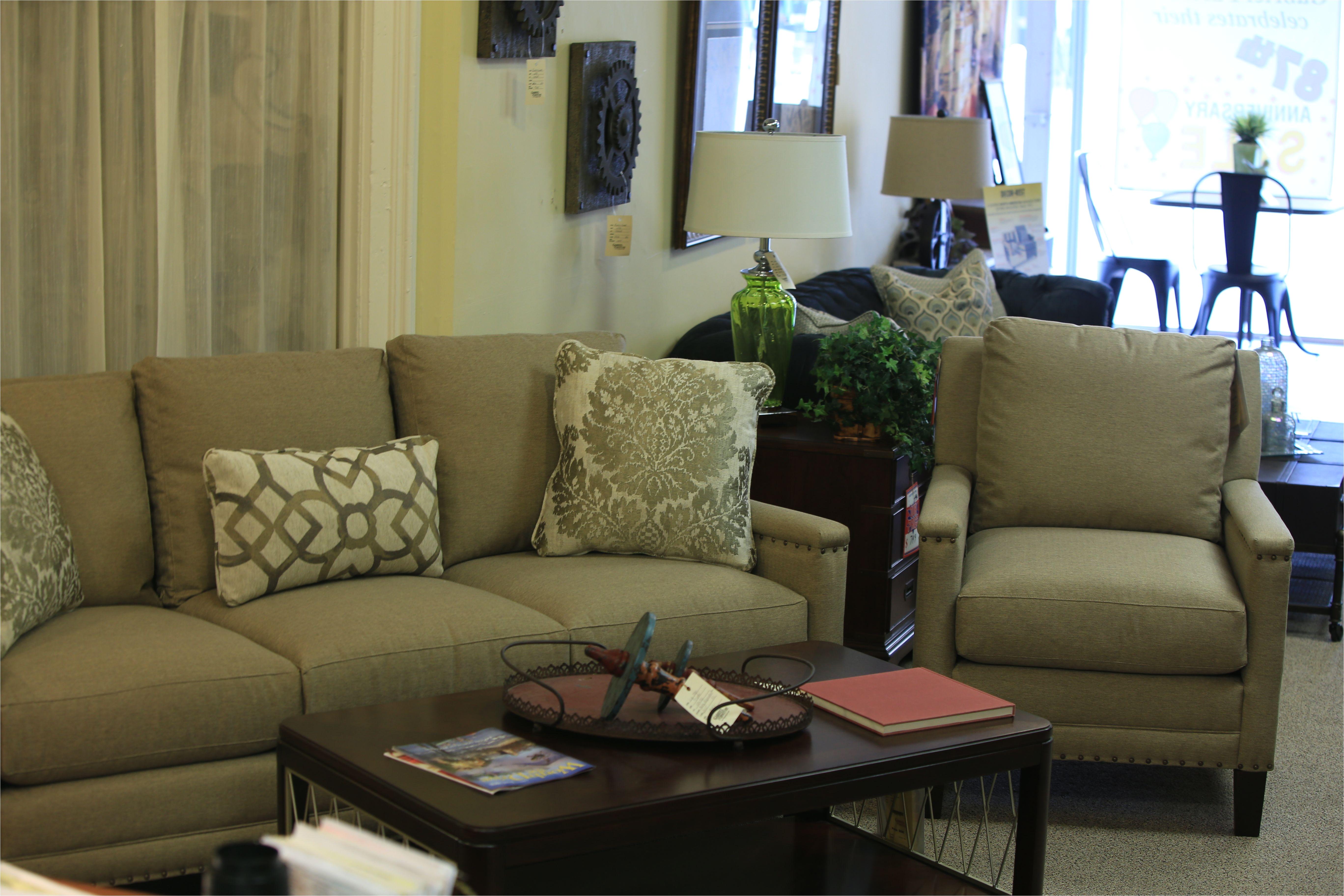 furniture gabriels gabrielfurniture interiordesign foxcities appleton sofa chair