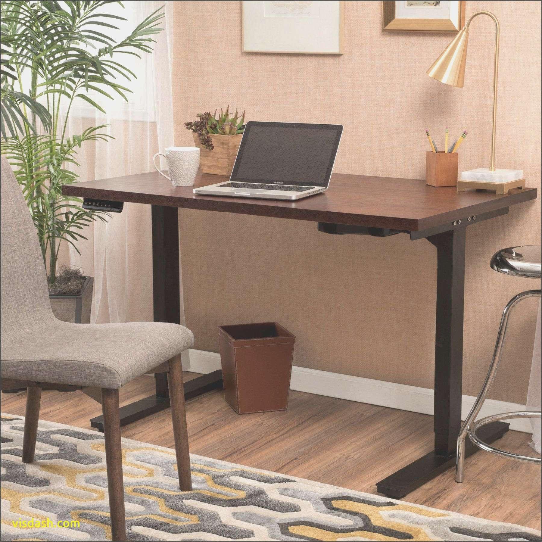 full size of furniture bedroom corner desk new furniture fabulous mahogany desk mahogany desk 0d size