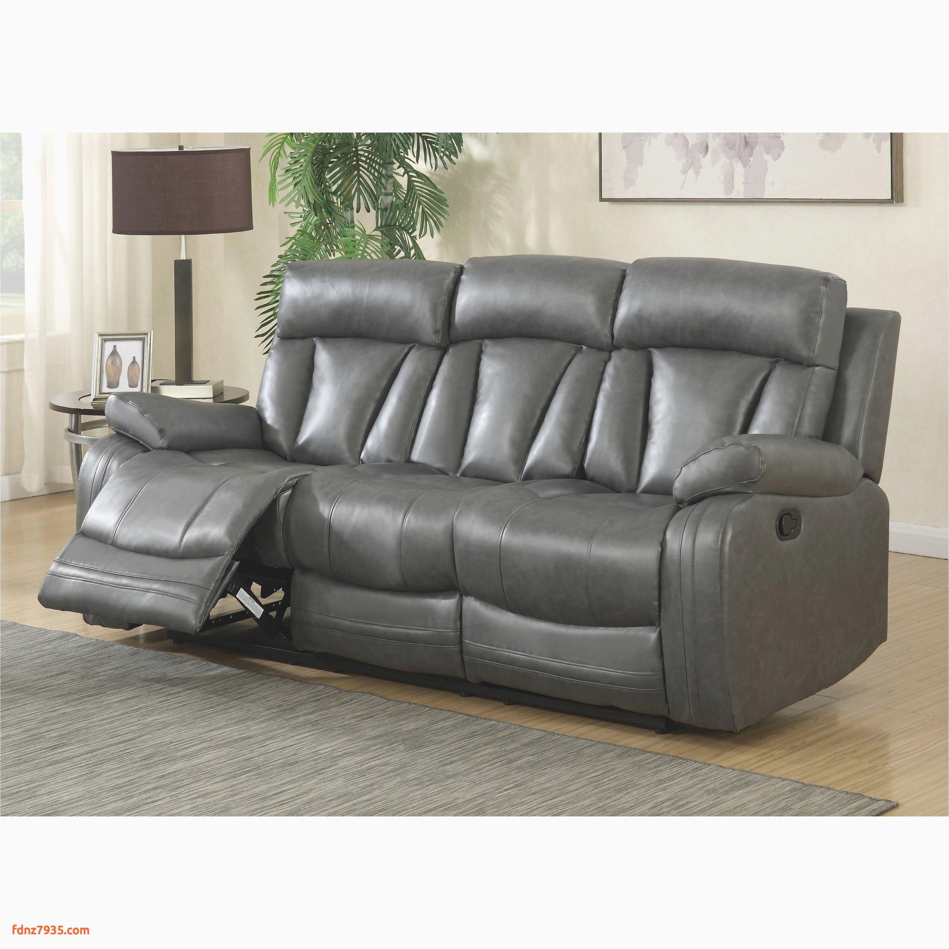 power reclining sofa and loveseat beautiful furniture gray reclining loveseat best tufted loveseat 0d 6472