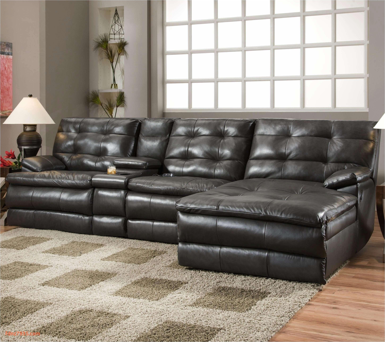 light blue leather sofa fresh home decorating shows fresh sofa fy sofa fy sofa 0d