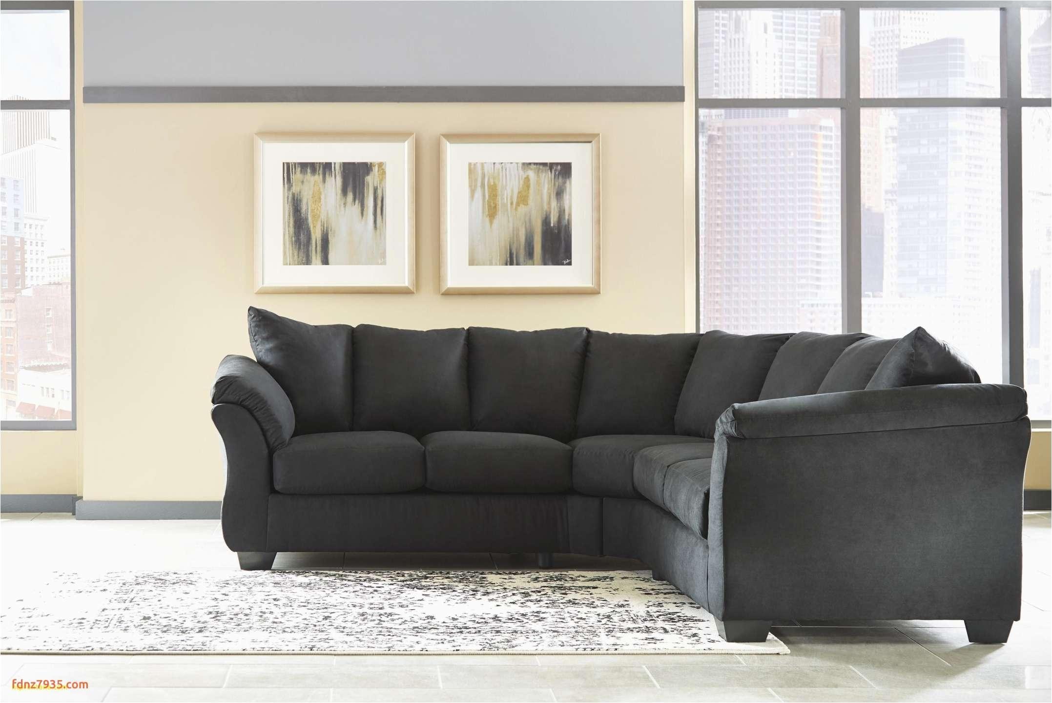 modern leather sofa set fresh sofa design inspiration for furniture stores close to me
