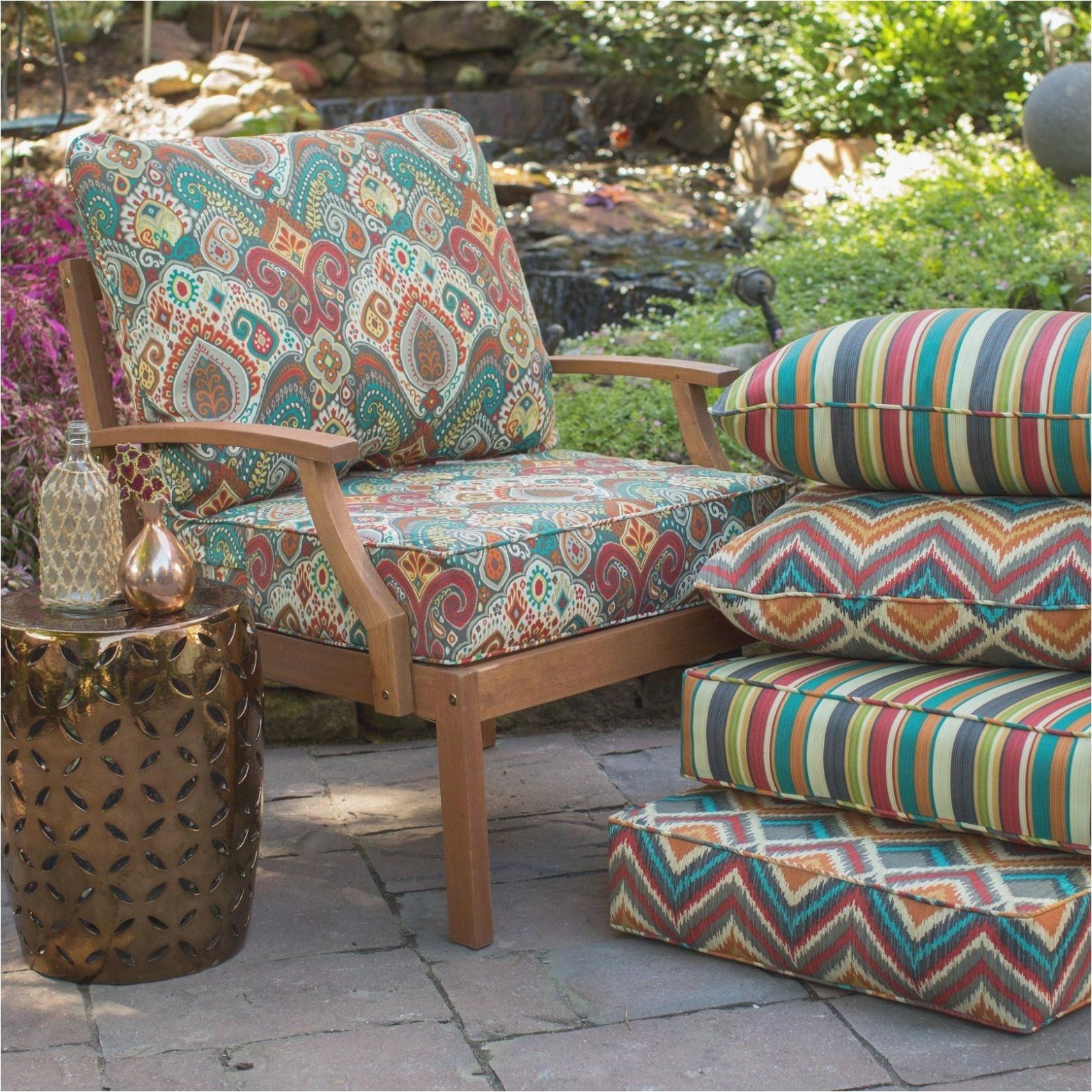 30 top patio furniture warehouse design benestuff outdoor furniture store boca raton