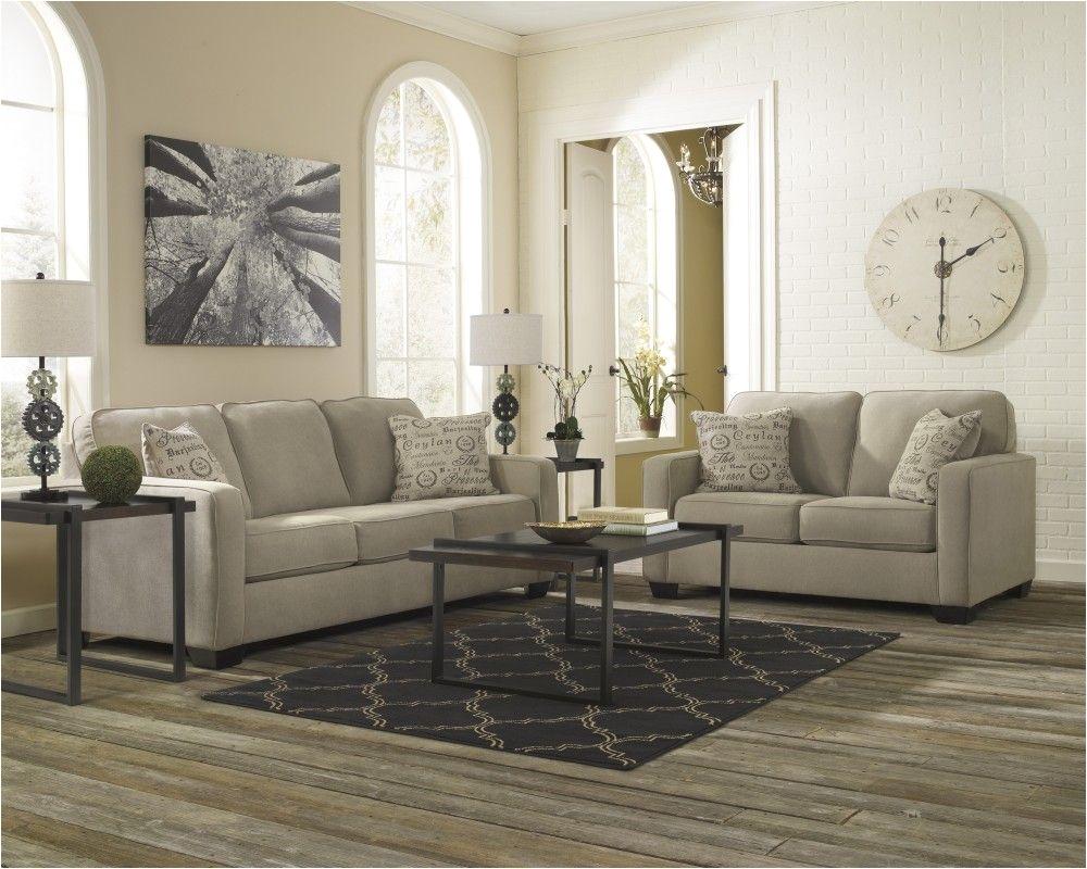alenya quartz sofa loveseat 16600 38 35 living room groups kronheims furniture cleveland ohio
