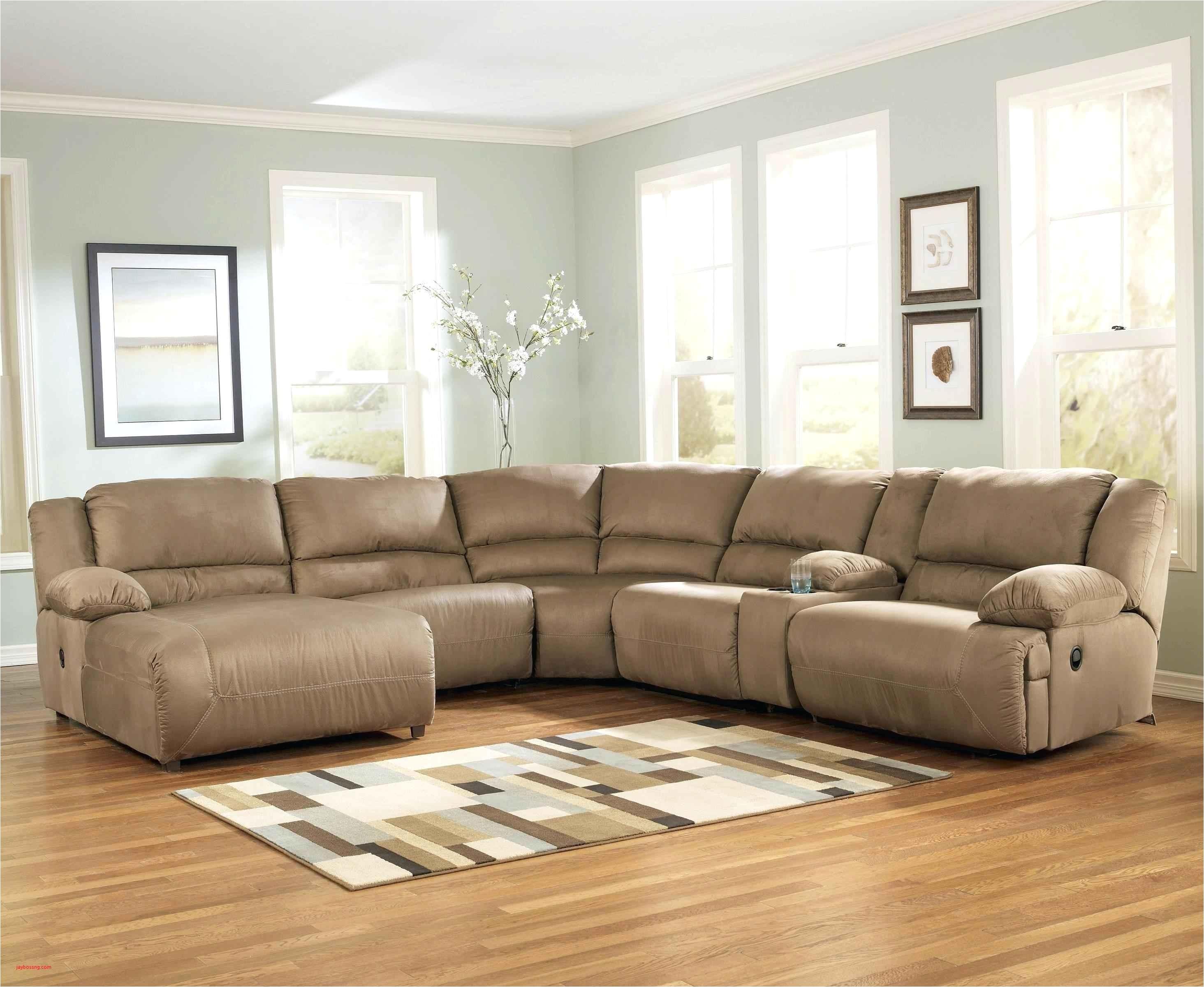 furniture stores near cleveland ohio inspirationa furniture store in boardman ohio elegant furniture ideas