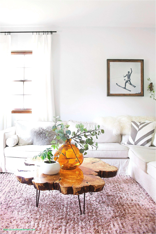 Furniture Stores Colorado Springs Fresh Interior Decorators Colorado Springs Cross Fit Steel Barbells