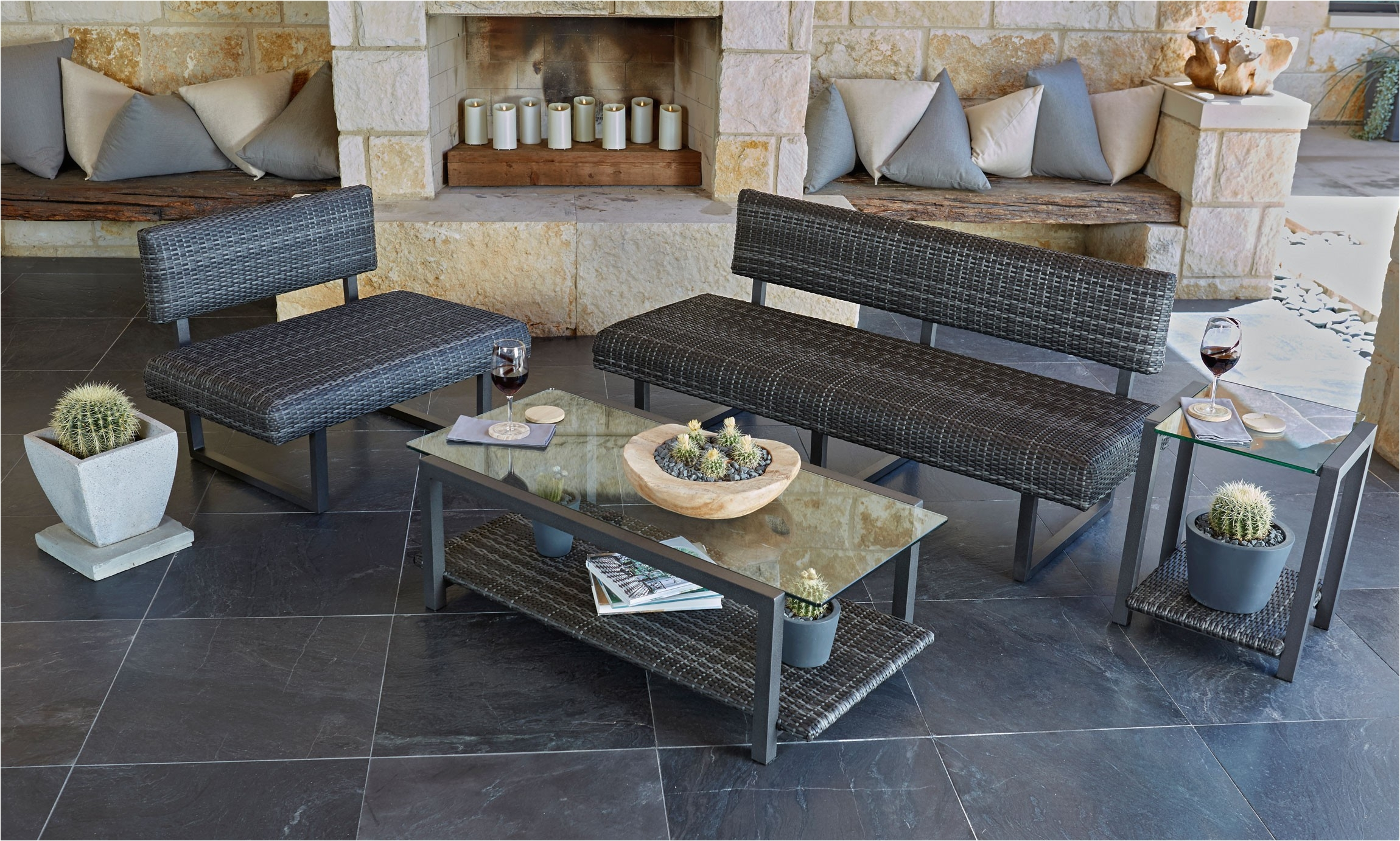 d83a8591a2b29a42b7cecfde347bd303 best choice of woodard outdoor furniture model gallery image regarding recent des moines patio furniture des
