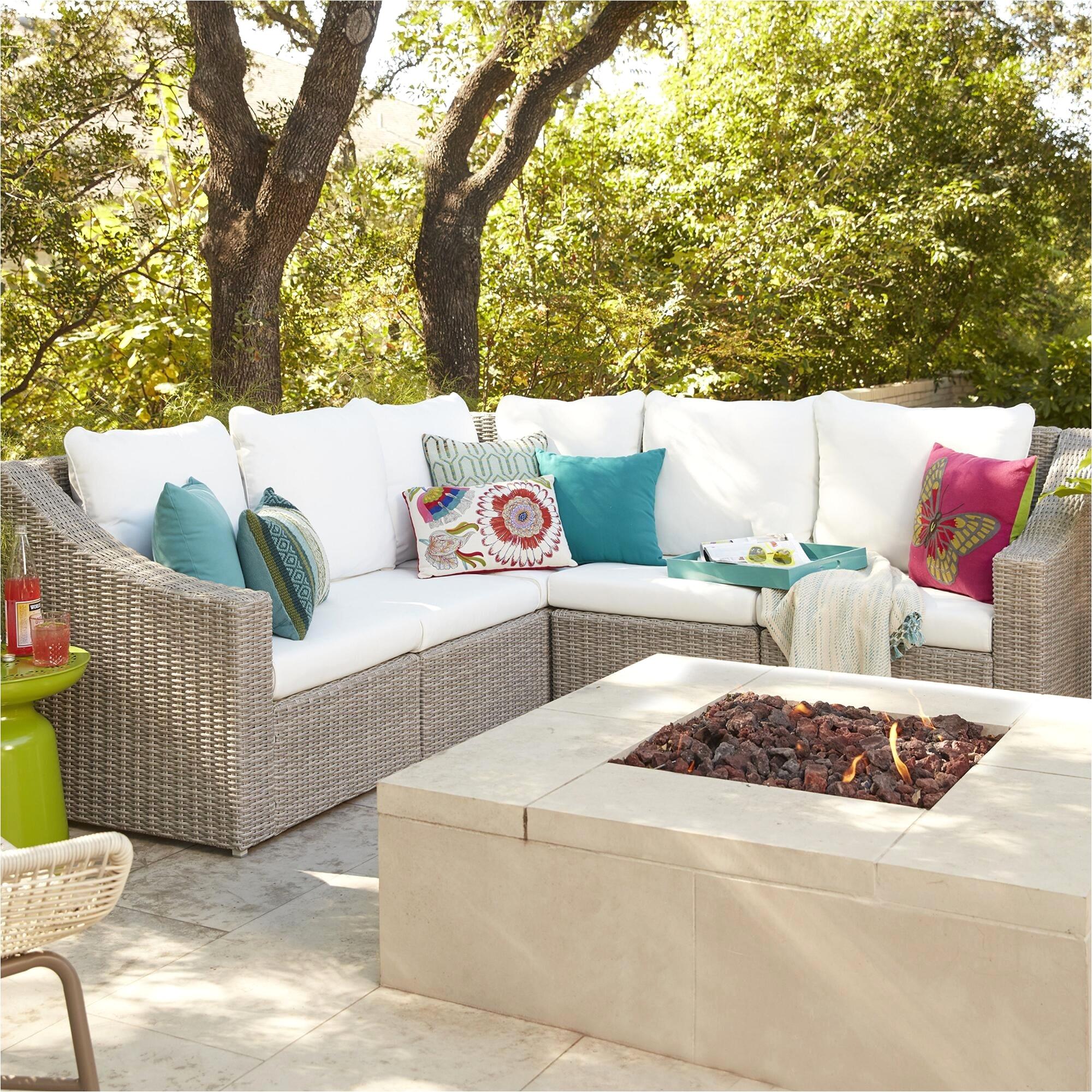 furniture best furniture furniture stores furniture furniture concept of outdoor furniture orlando