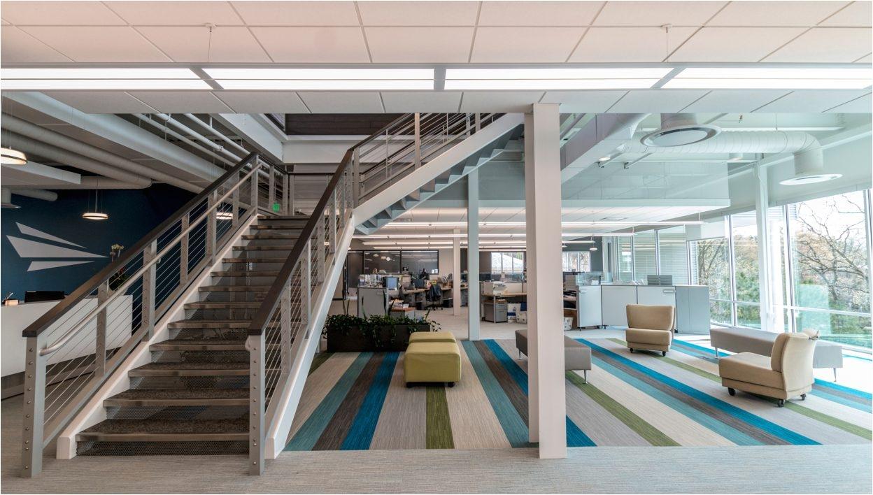via design inc architecture interiors and furniture design in grand rapids michigan