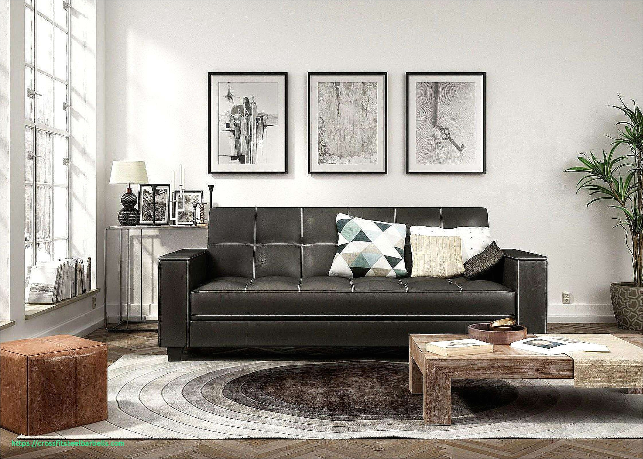 interior decorators rome ga fresh modern living room furniture new gunstige sofa macys furniture 0d