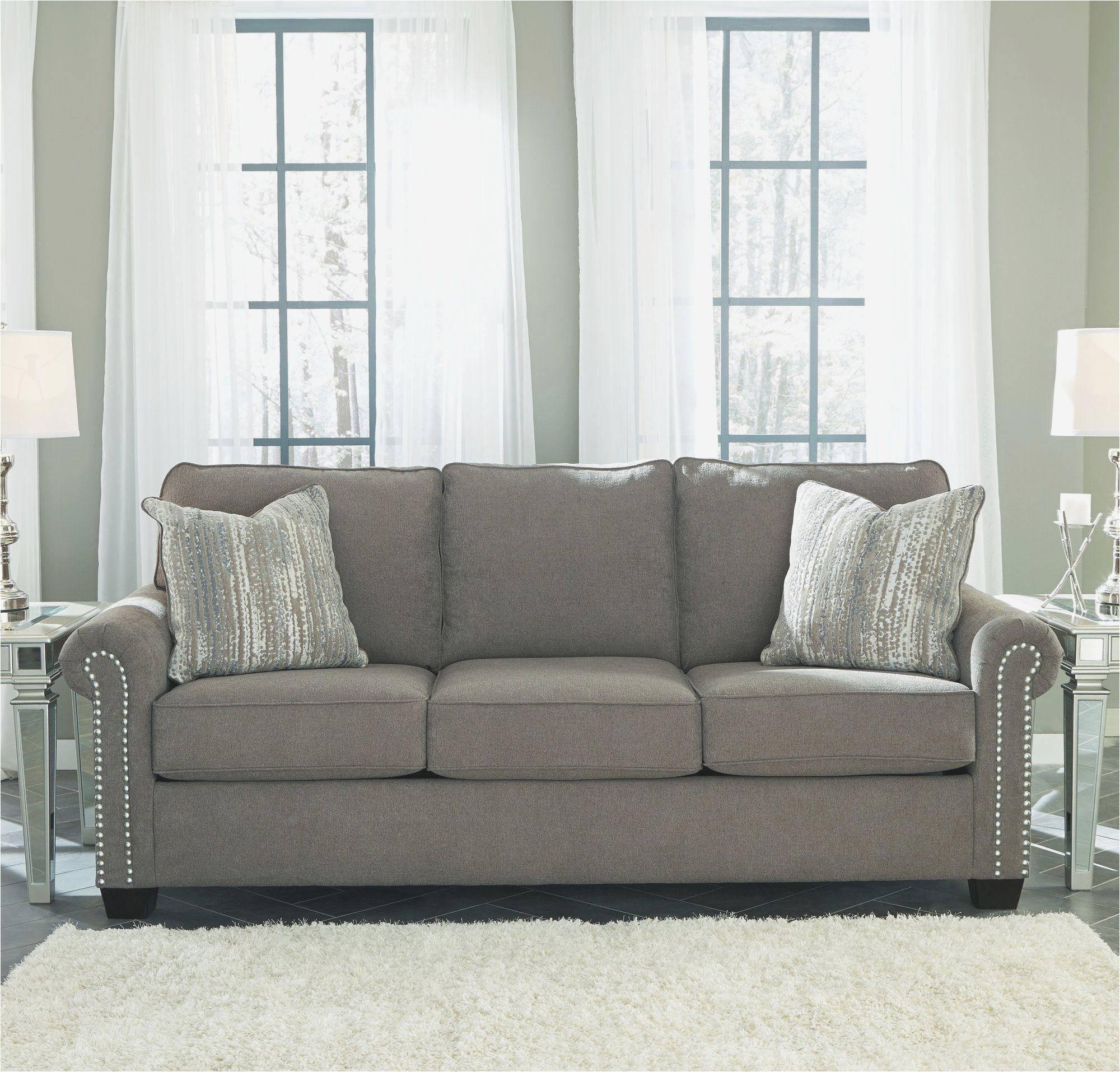 Furniture Stores In Augusta Ga 27 Best Of Badcock Home Furniture Photos  Home Furniture Ideas