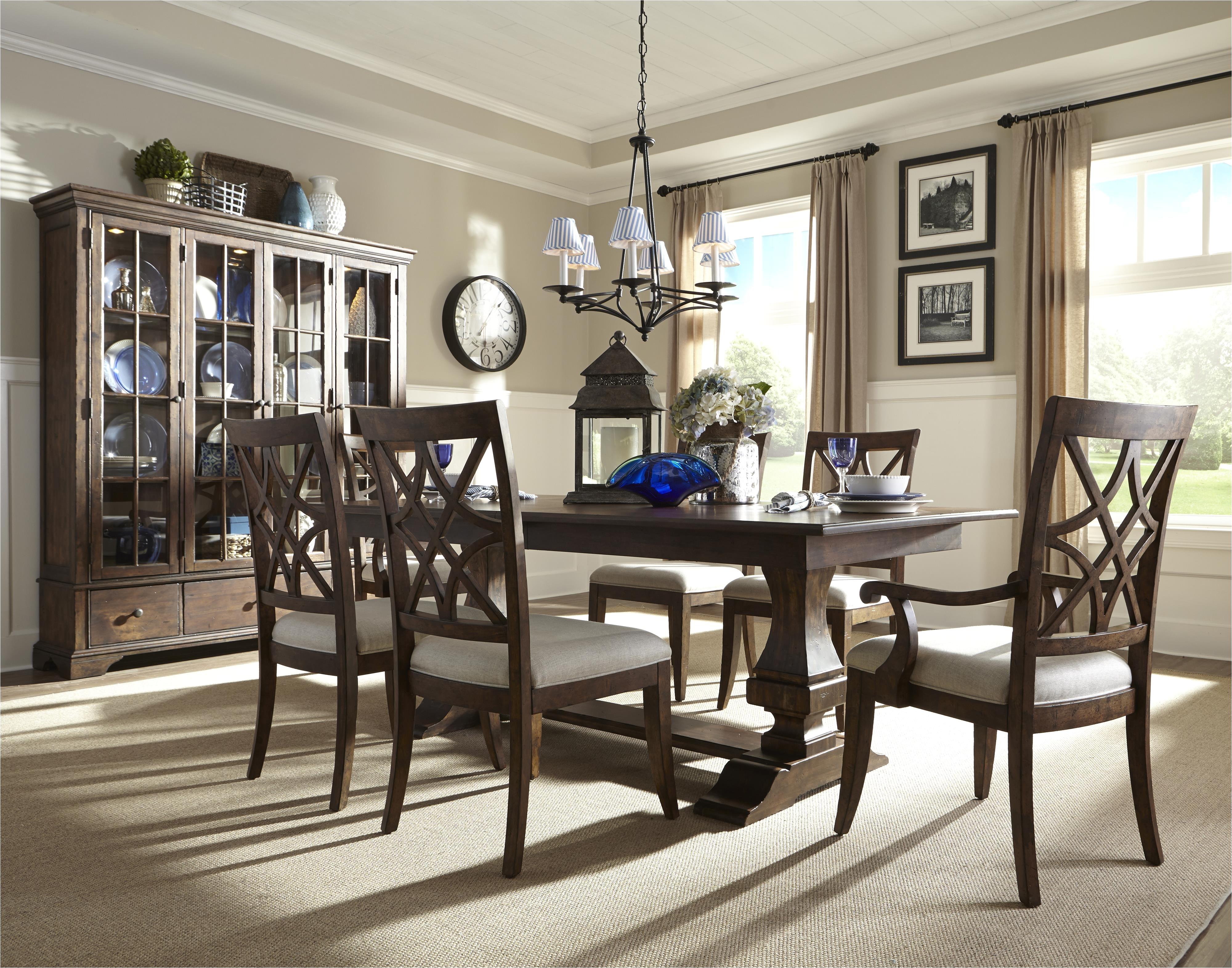furniture of america claymont industrial cement like multi shelf