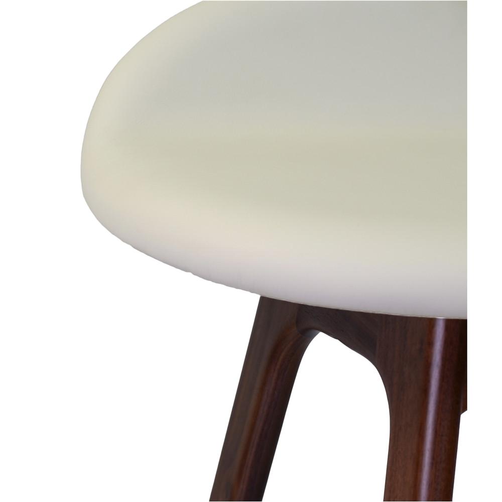 Furniture Stores In Austin Texas Download 13 Leather Sofas Austin Texas  Unionssaynotochildlabor Com