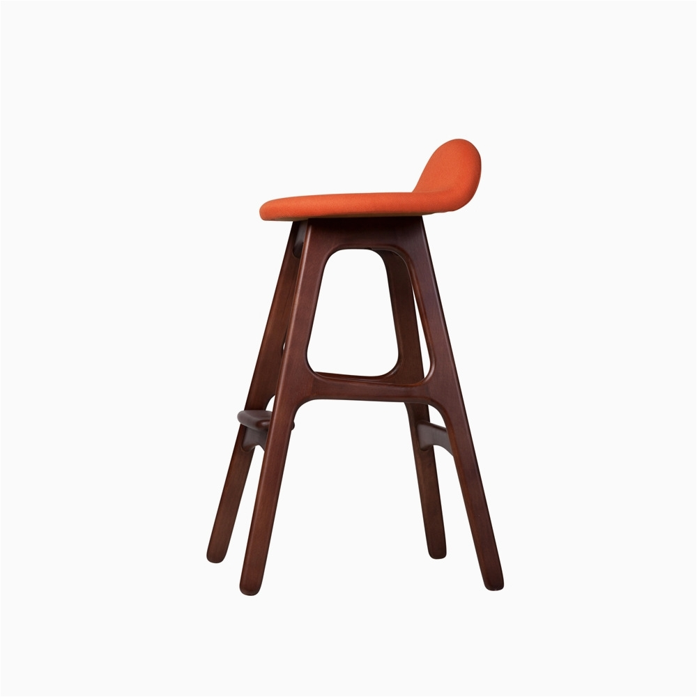 cheap furniture austin tx new erik buch od mobler teak counter the khazana home austin furniture