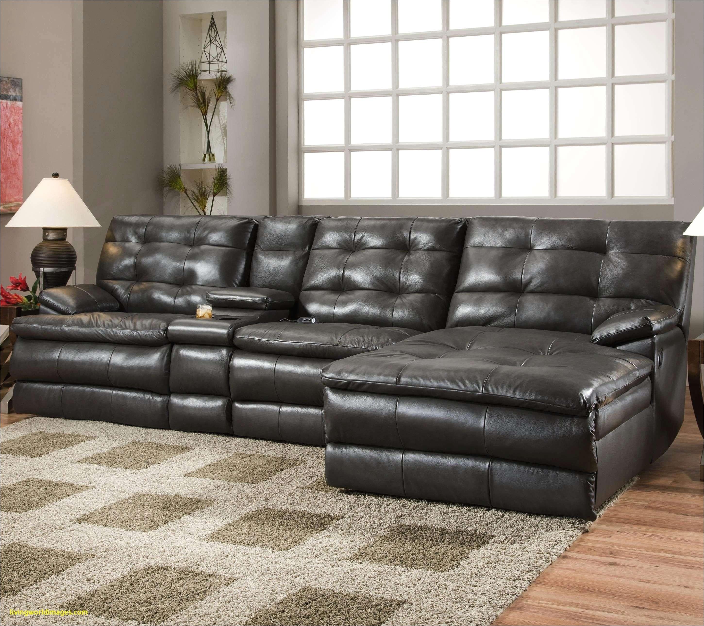 fresh living room furniture el paso tx livingworldimages