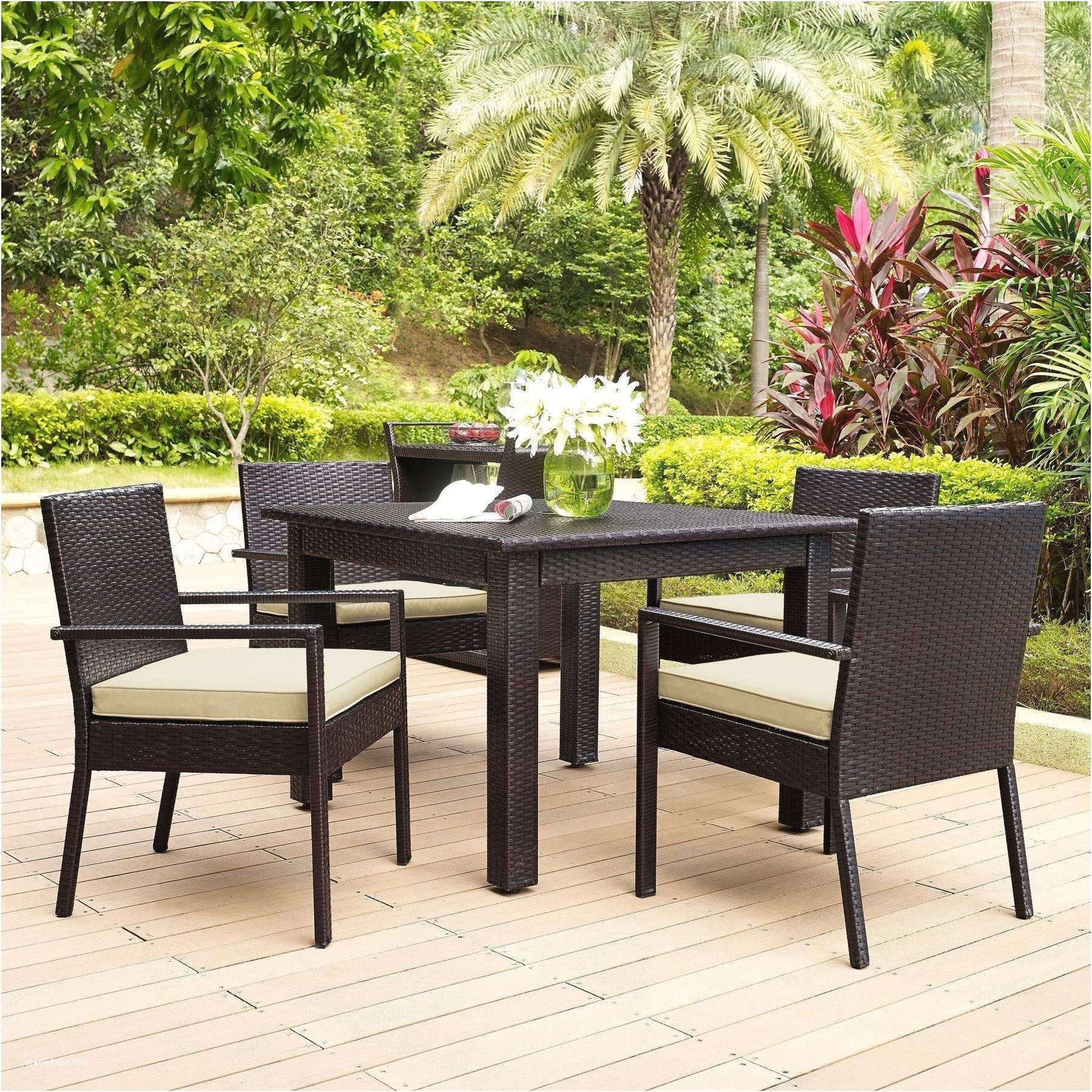 outdoor lighting austin texas unique outdoor furniture fabric