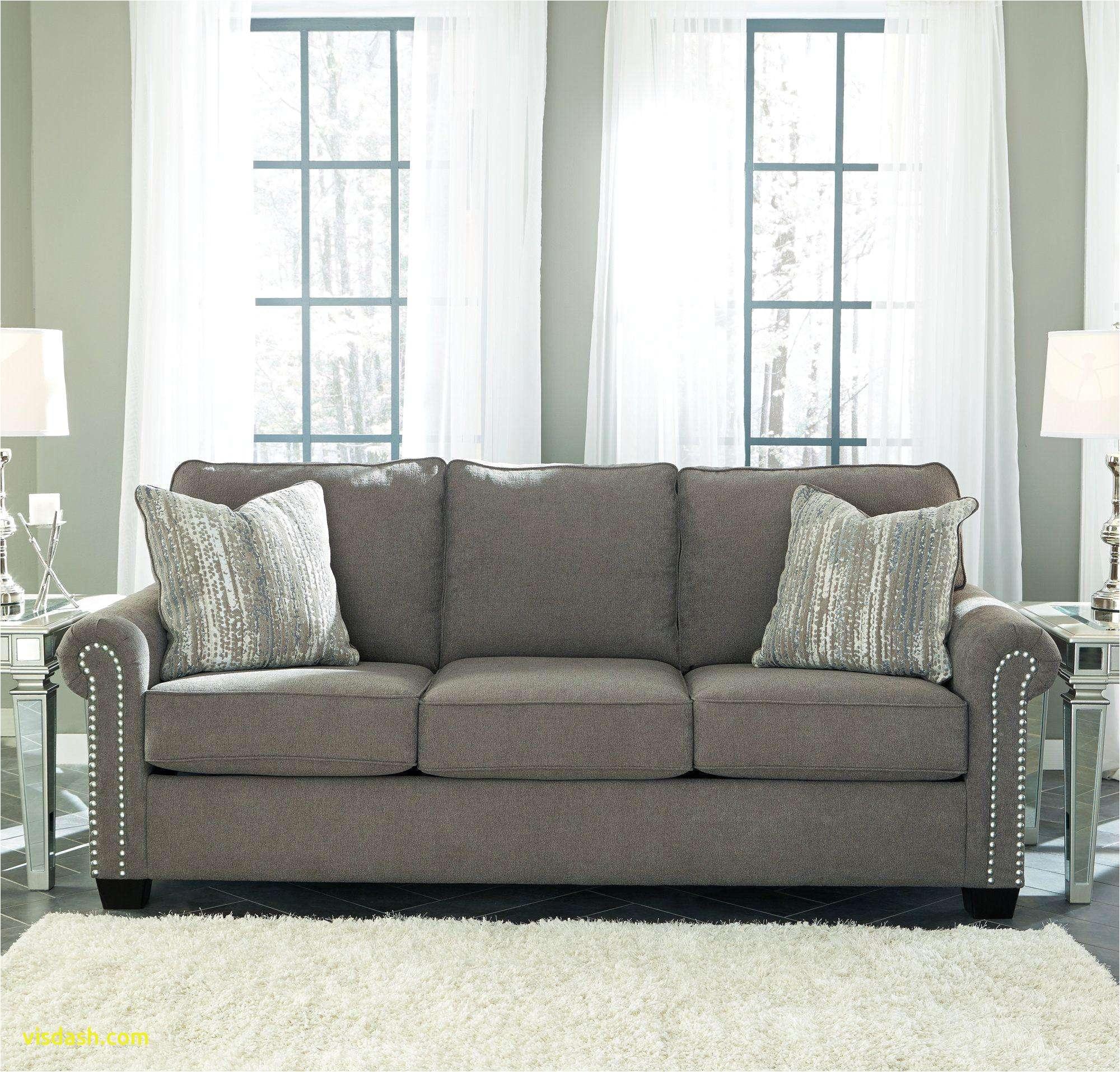 bedroom furniture birmingham al inspirational 50 elegant carlyle sofa bed graphics 50 s
