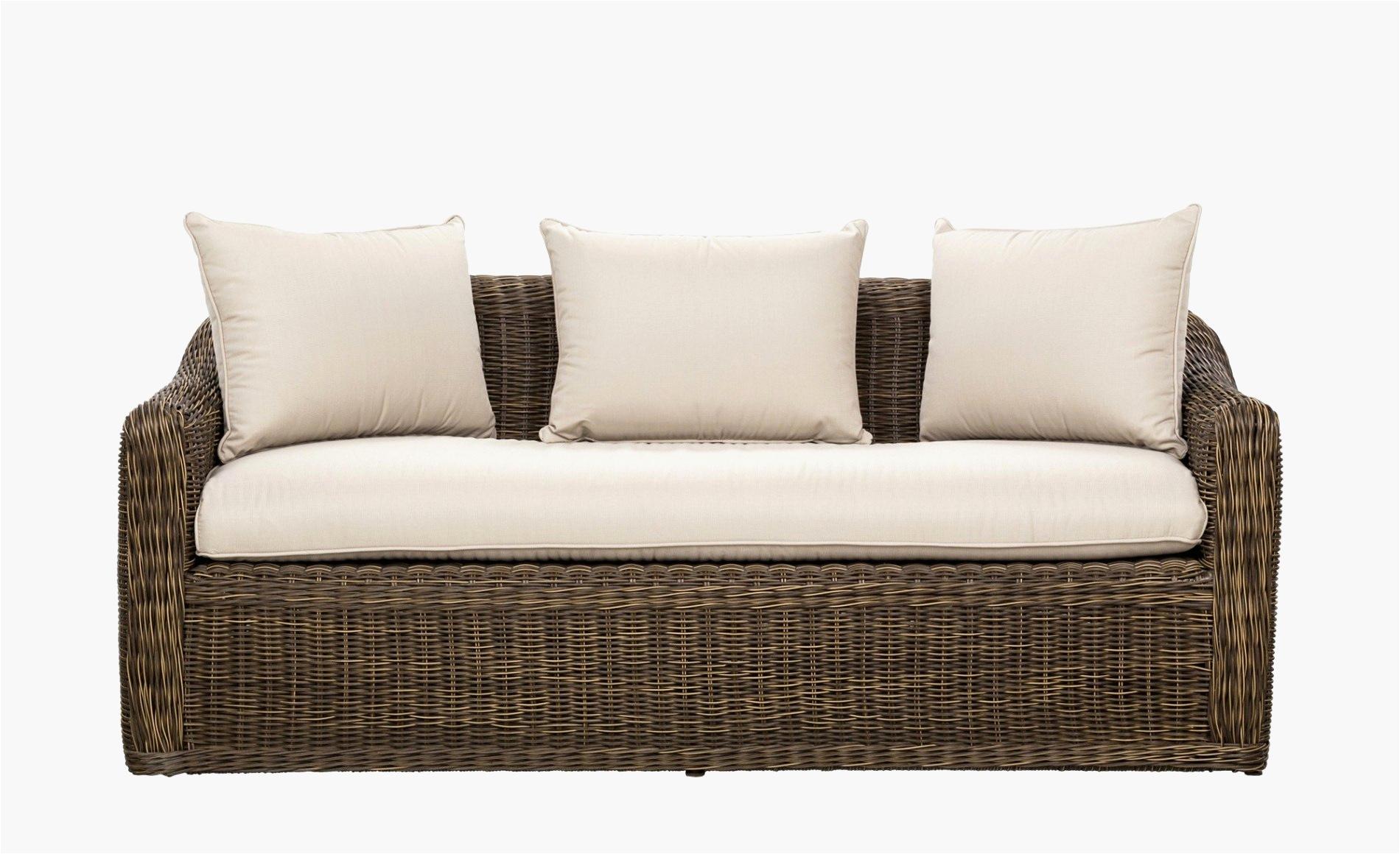discount furniture birmingham al unique 50 luxury bamboo sofa table 50 s image of discount furniture