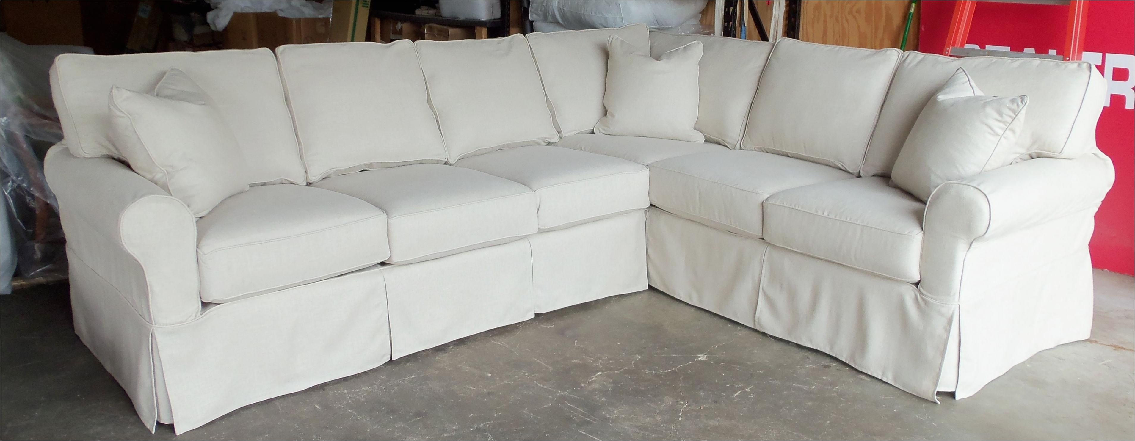 discount furniture birmingham al inspirational 20 s sectional sofas at birmingham al collection of discount furniture