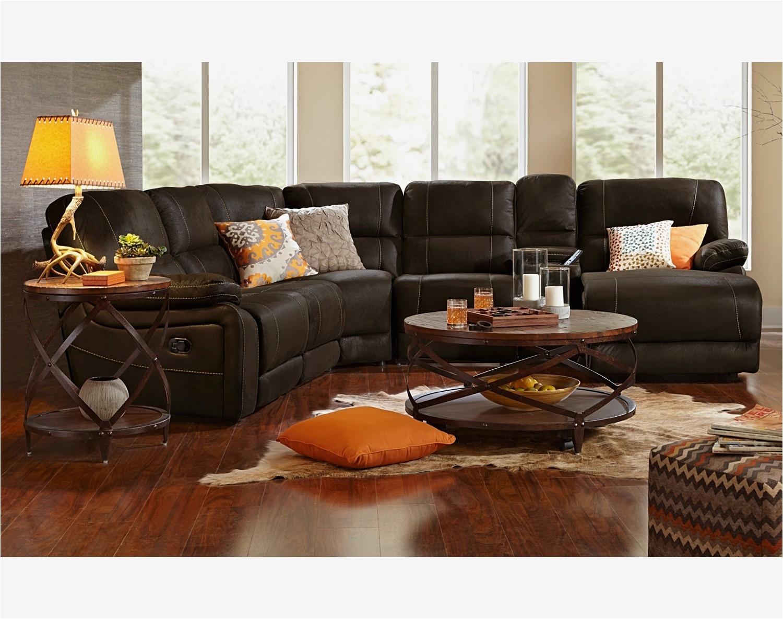 value city furniture boardman ohio fresh 33 exclusive value city furniture chaise lounge kayla gallery of