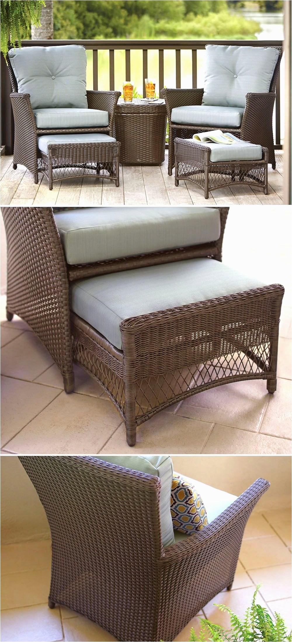 patio furniture cushion storage new wicker outdoor sofa 0d patio from outdoor furniture des moines source