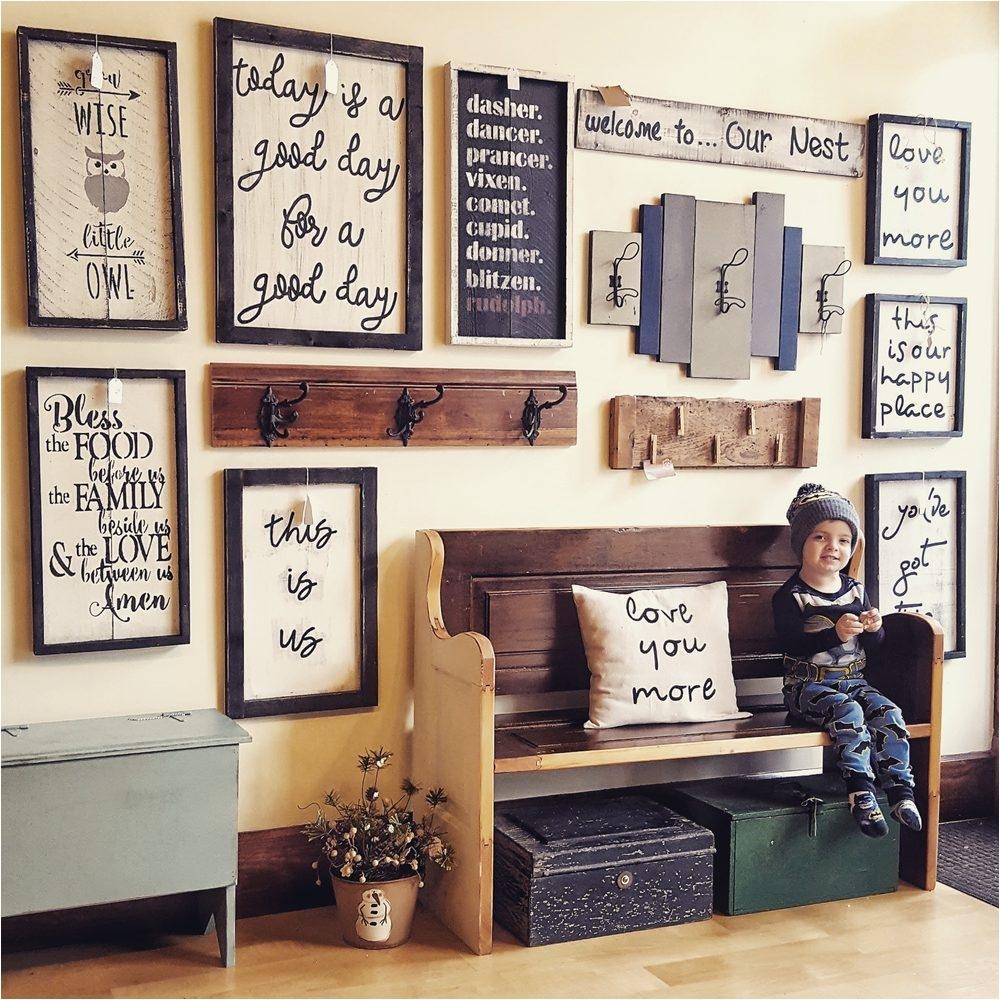 Furniture Stores In Burlington Iowa Burlington Vintage 32 Photos Gift Shops 515 Jefferson St
