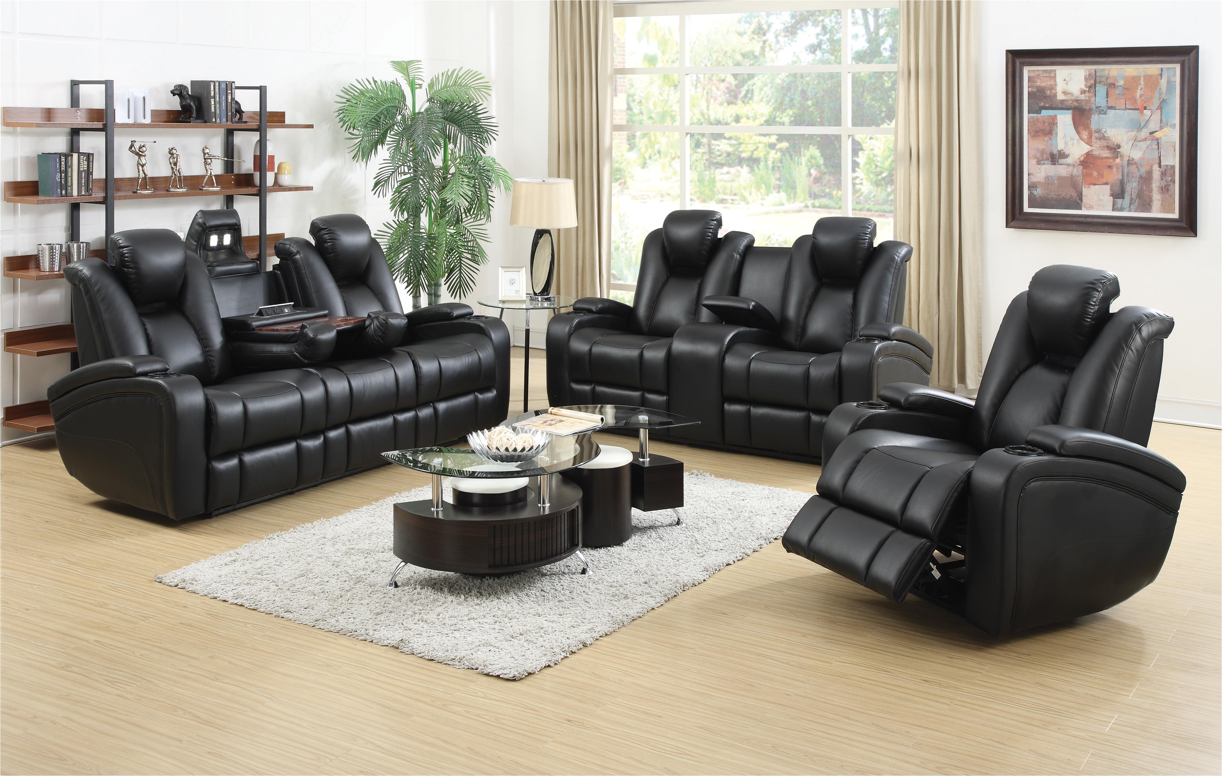 coaster delange 601741p power sofa northeast factory direct reclining sofa cleveland eastlake westlake mentor medina ohio