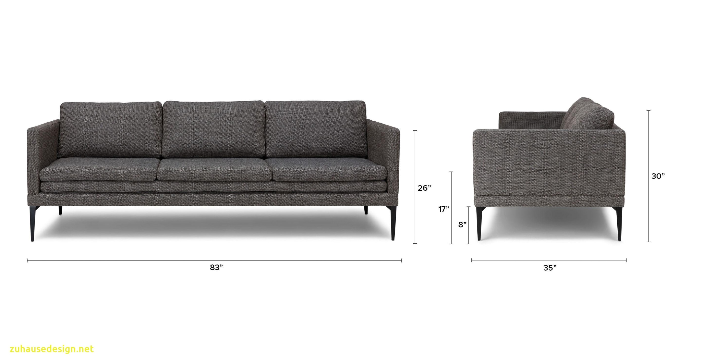beautiful patio furniture covers 32 the best sams outdoor furniture design benestuff