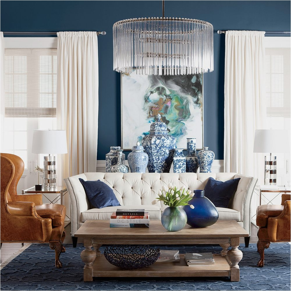 ethan allen closed 82 photos 14 reviews furniture stores 3685 grand oaks corona ca yelp