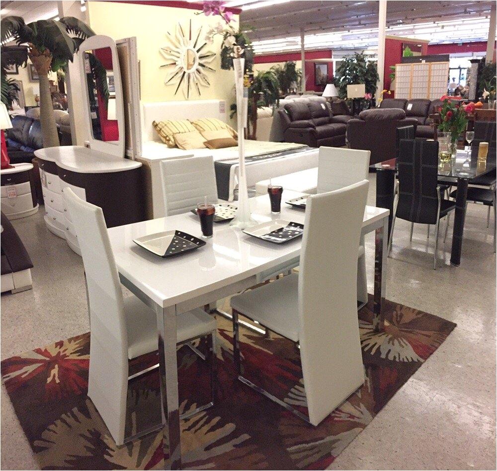 world furniture showcase 22 photos furniture stores 46754 mission blvd fremont ca phone number yelp