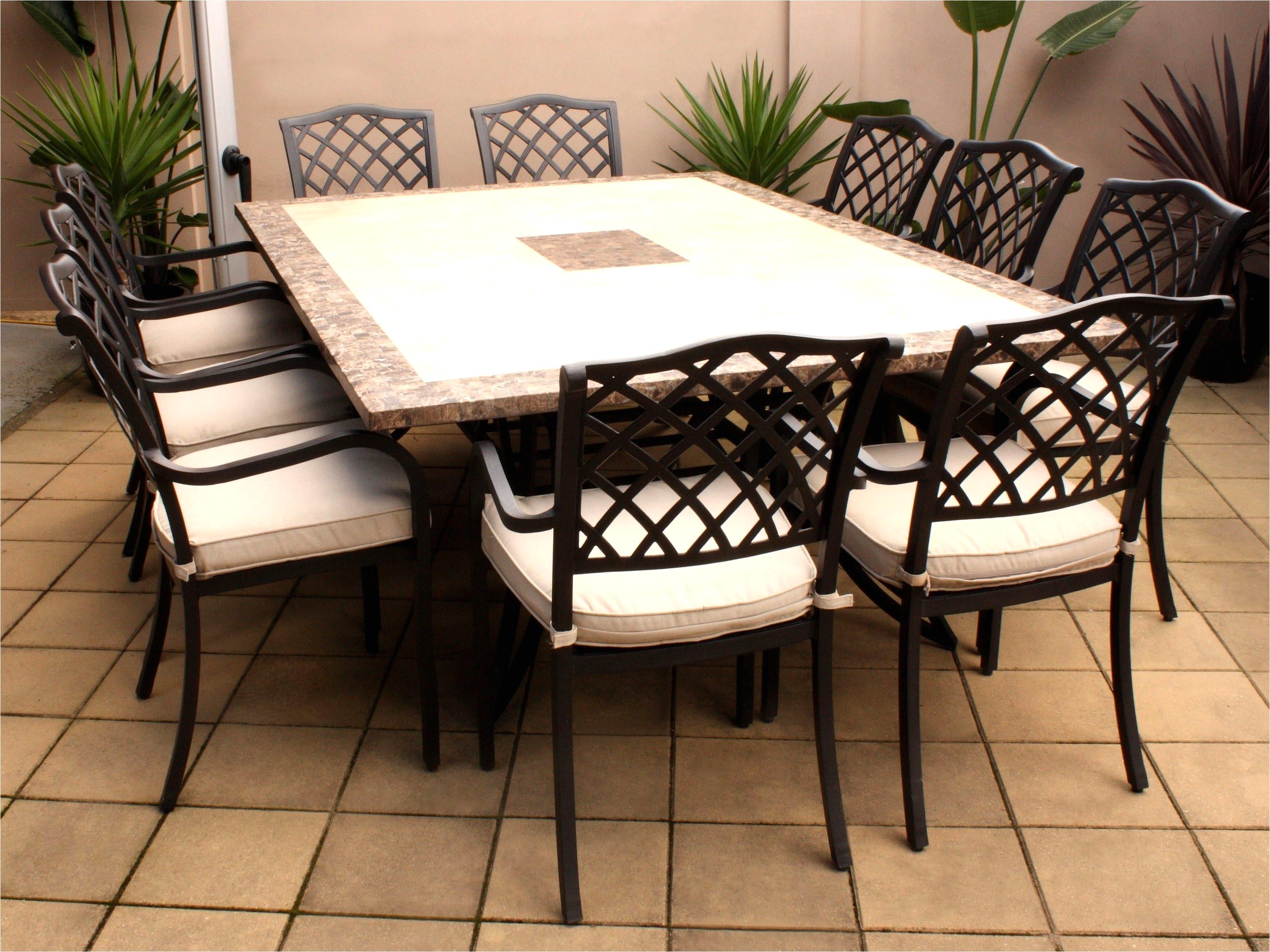 25 fresh outdoor furniture repairs melbourne 25 fresh outdoor furniture repairs melbourne