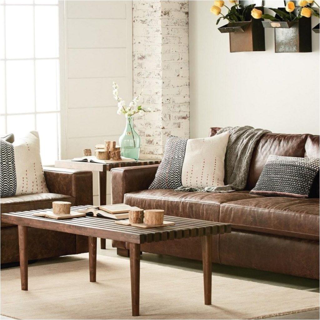 furniture stores el paso furniture walpaper